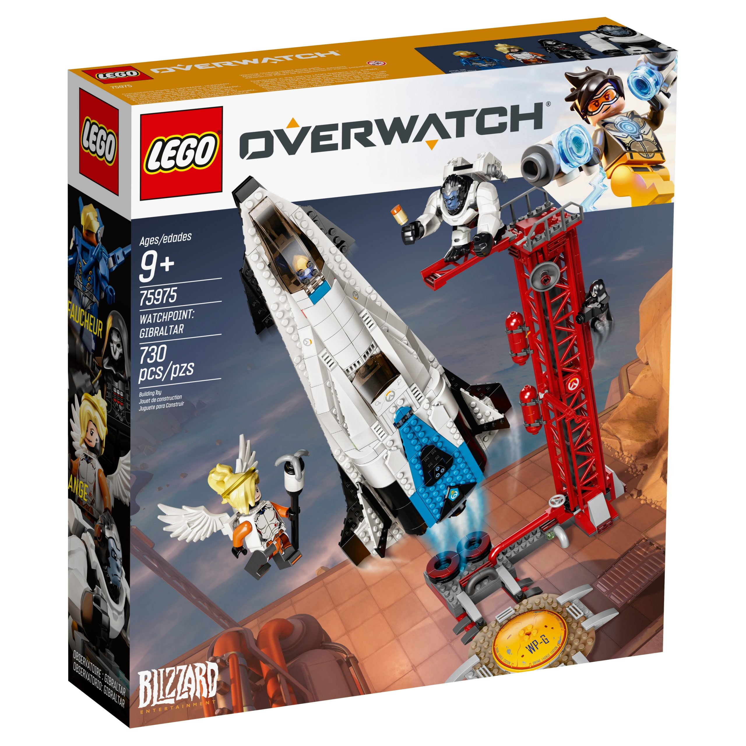 lego 75975 watchpoint gibraltar scaled