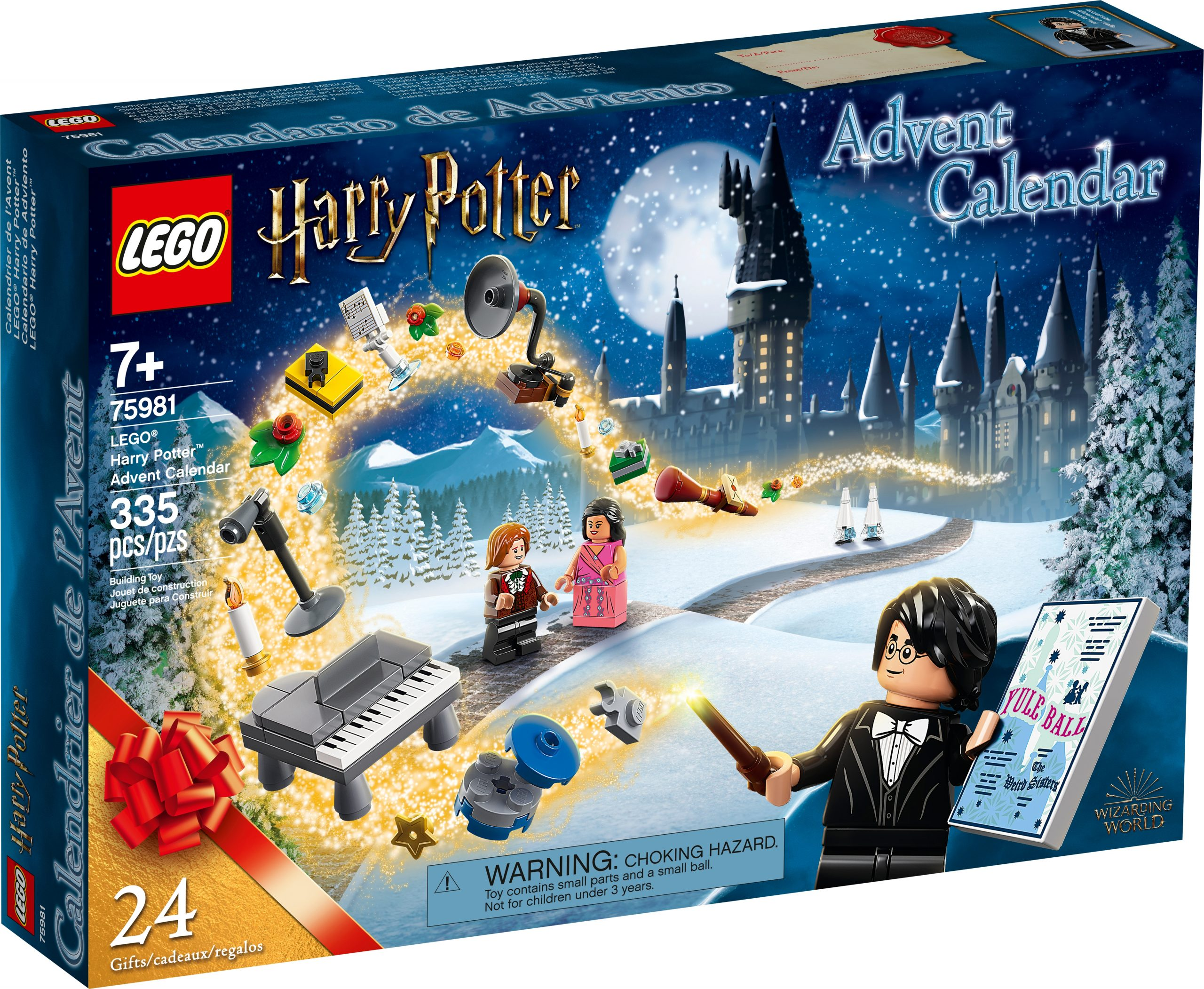 lego 75981 harry potter advent calendar scaled