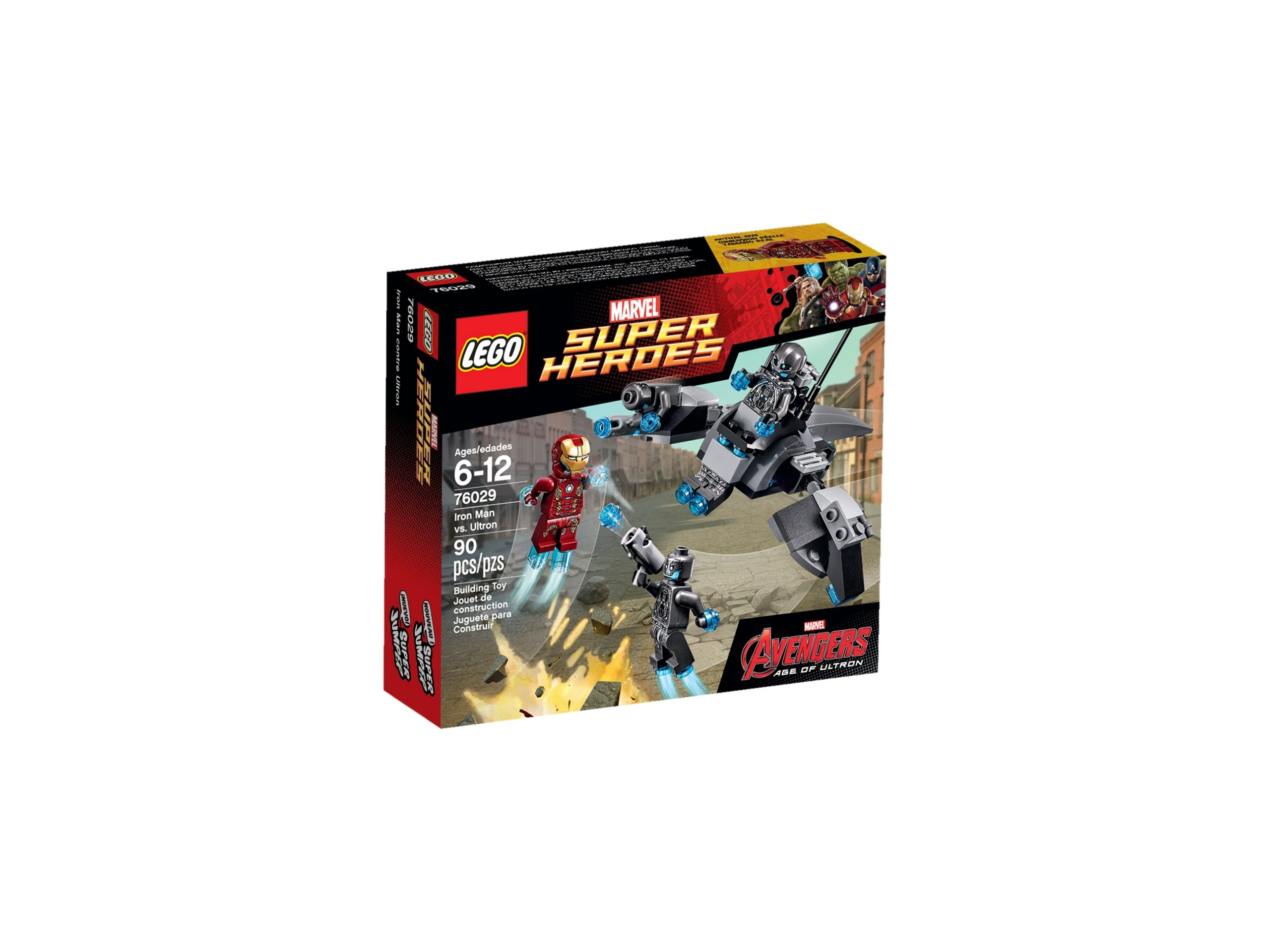 lego 76029 iron man vs ultron scaled