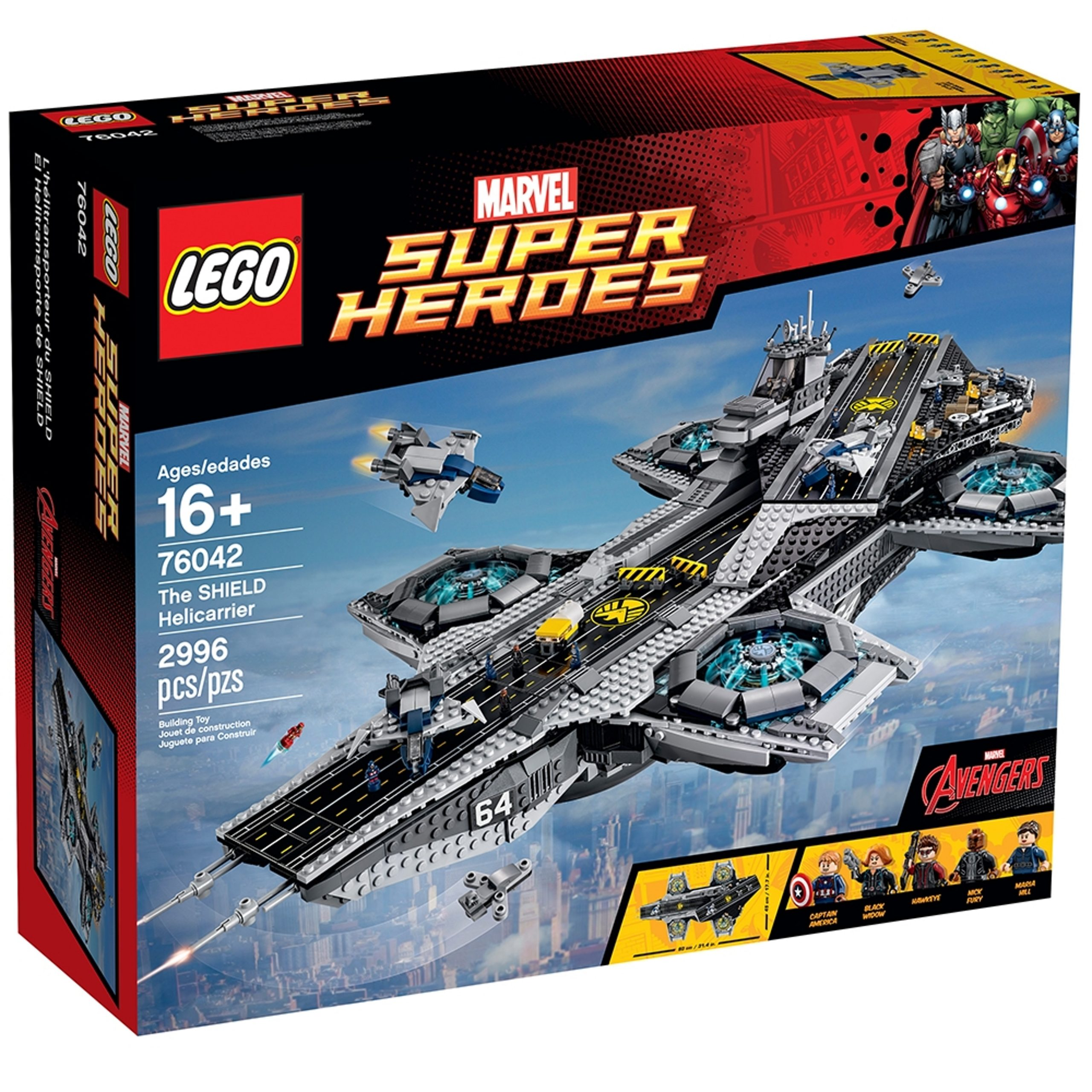 lego 76042 the shield helicarrier scaled