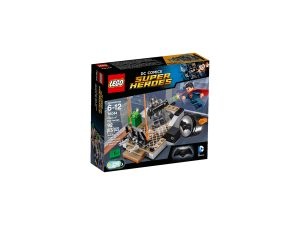 lego 76044 clash of the heroes