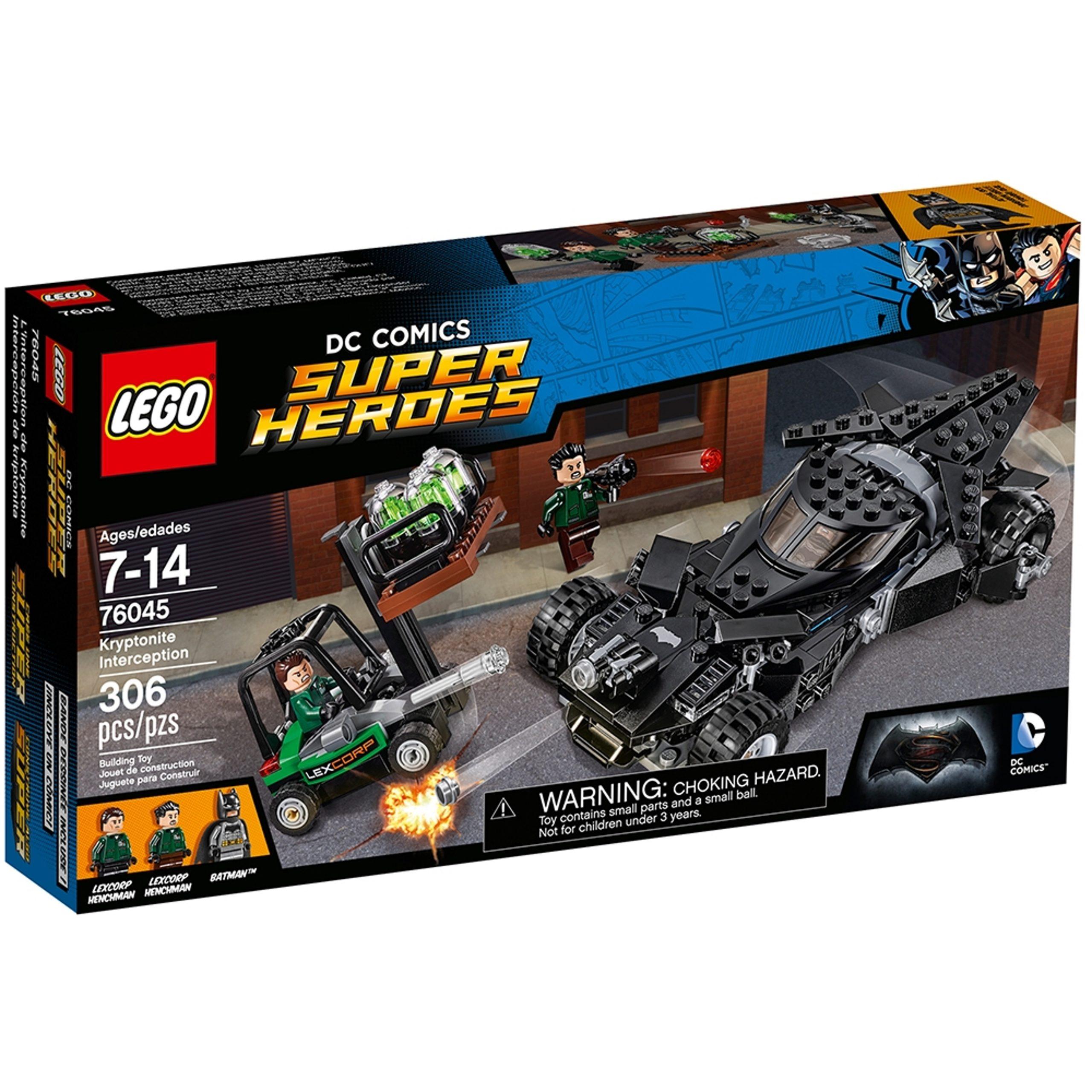 lego 76045 kryptonite interception scaled