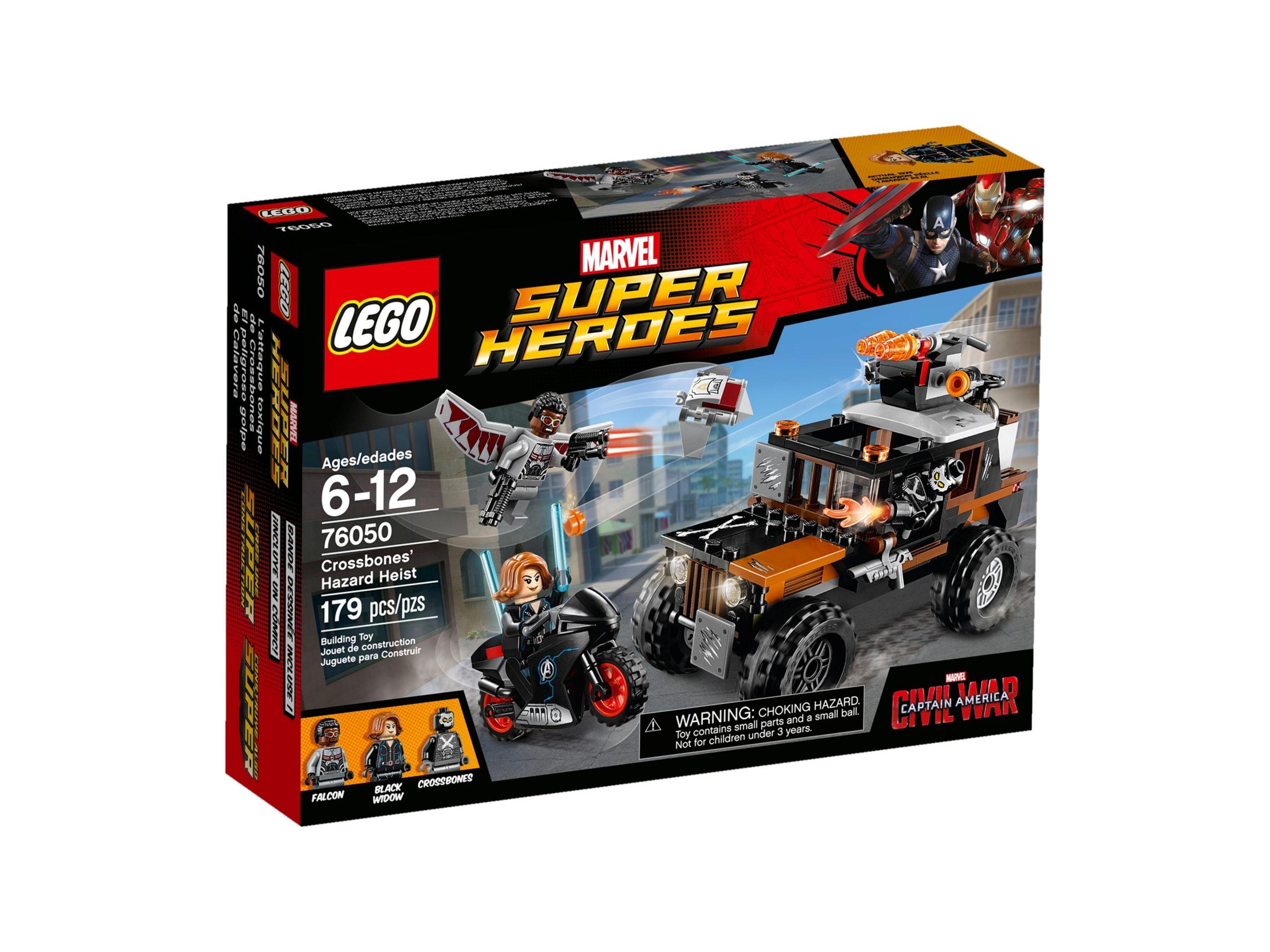 lego 76050 crossbones hazard heist scaled