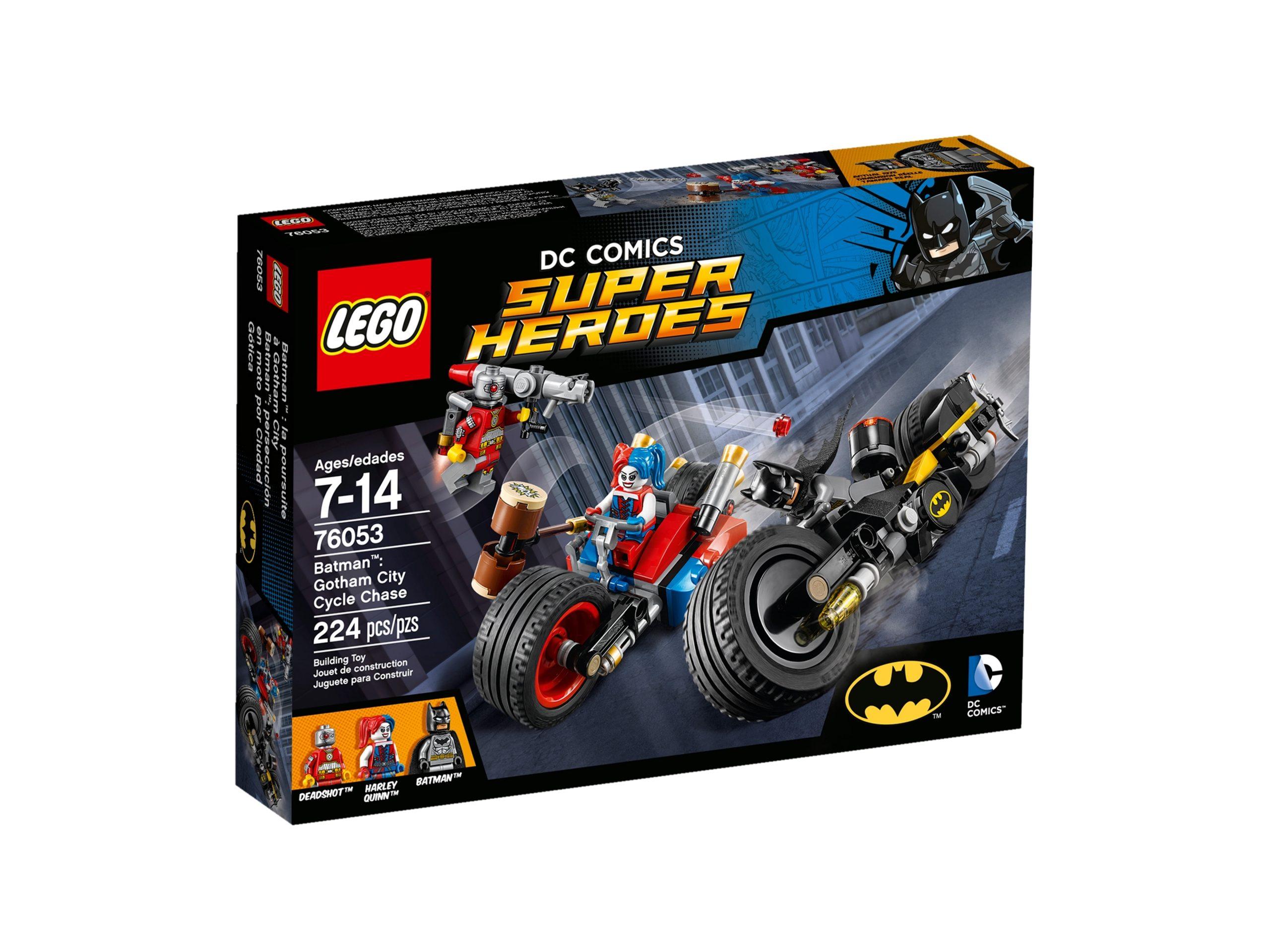lego 76053 batman gotham city cycle chase scaled