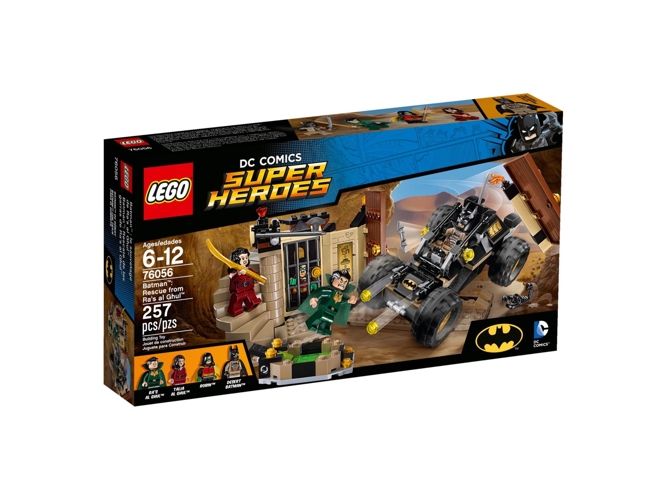 lego 76056 batman rescue from ras al ghul scaled