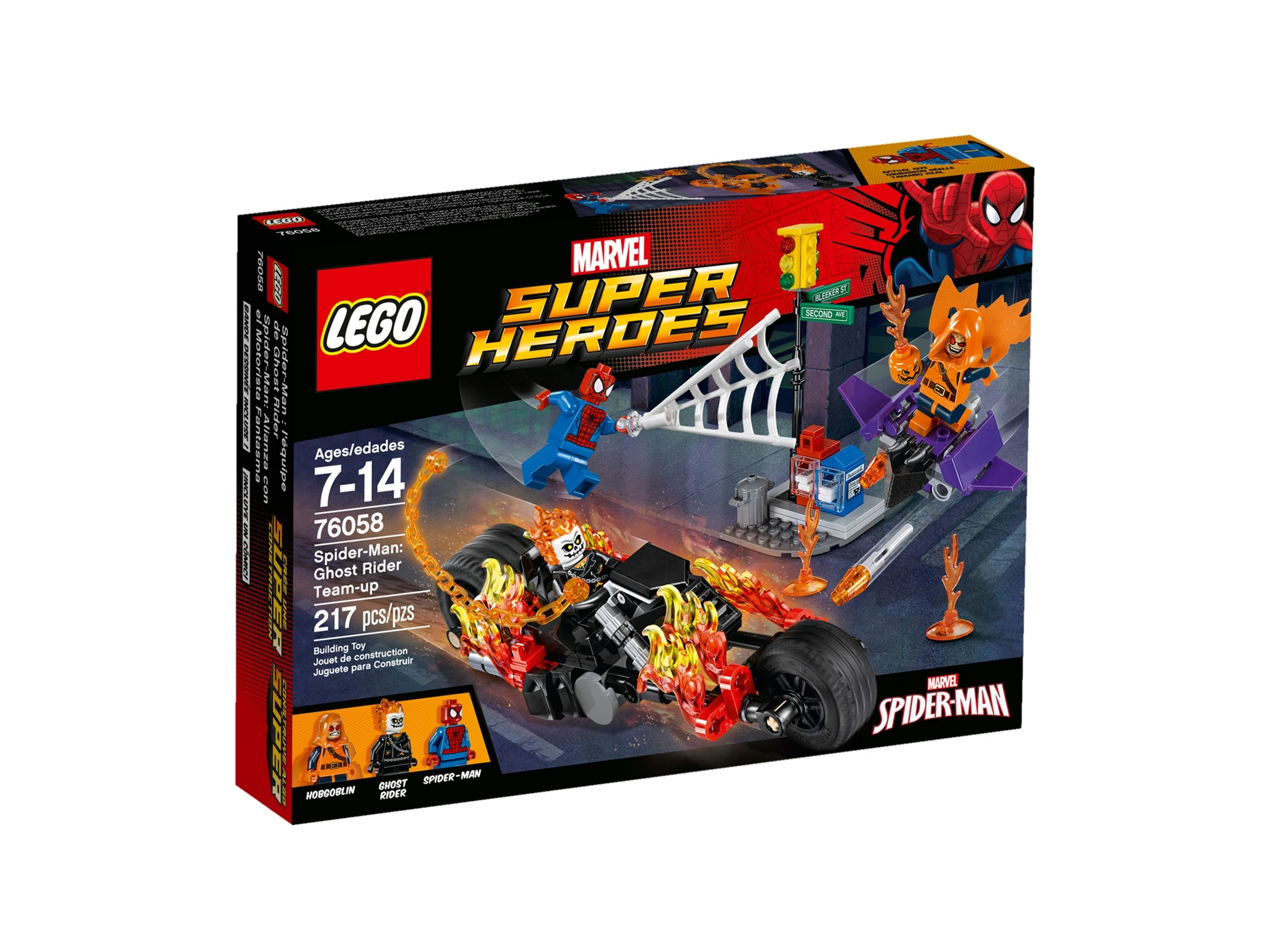 lego 76058 spider man ghost rider team up scaled
