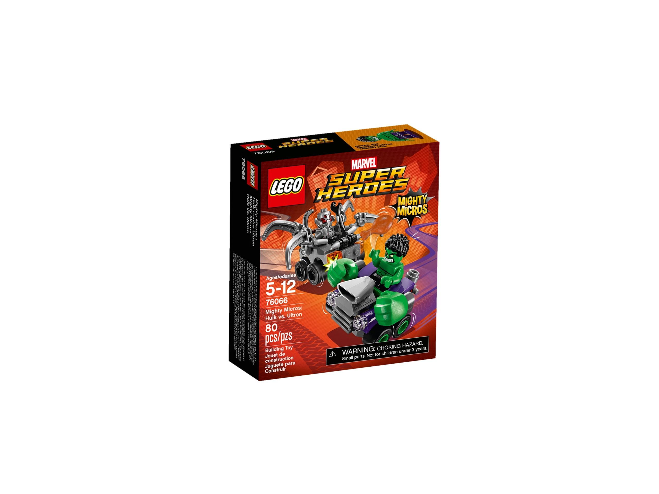 lego 76066 mighty micros hulk vs ultron scaled