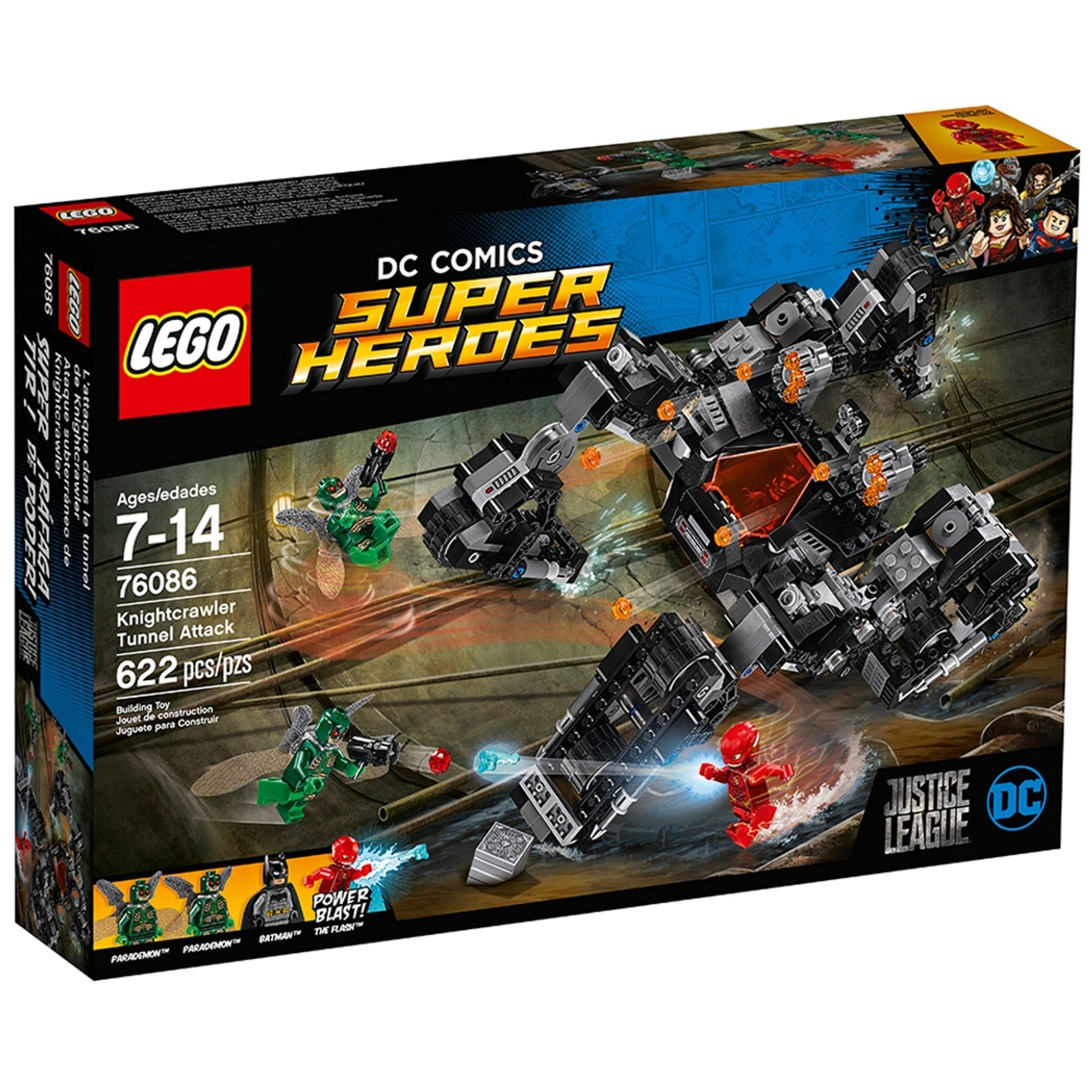 lego 76086 knightcrawler tunnel attack scaled