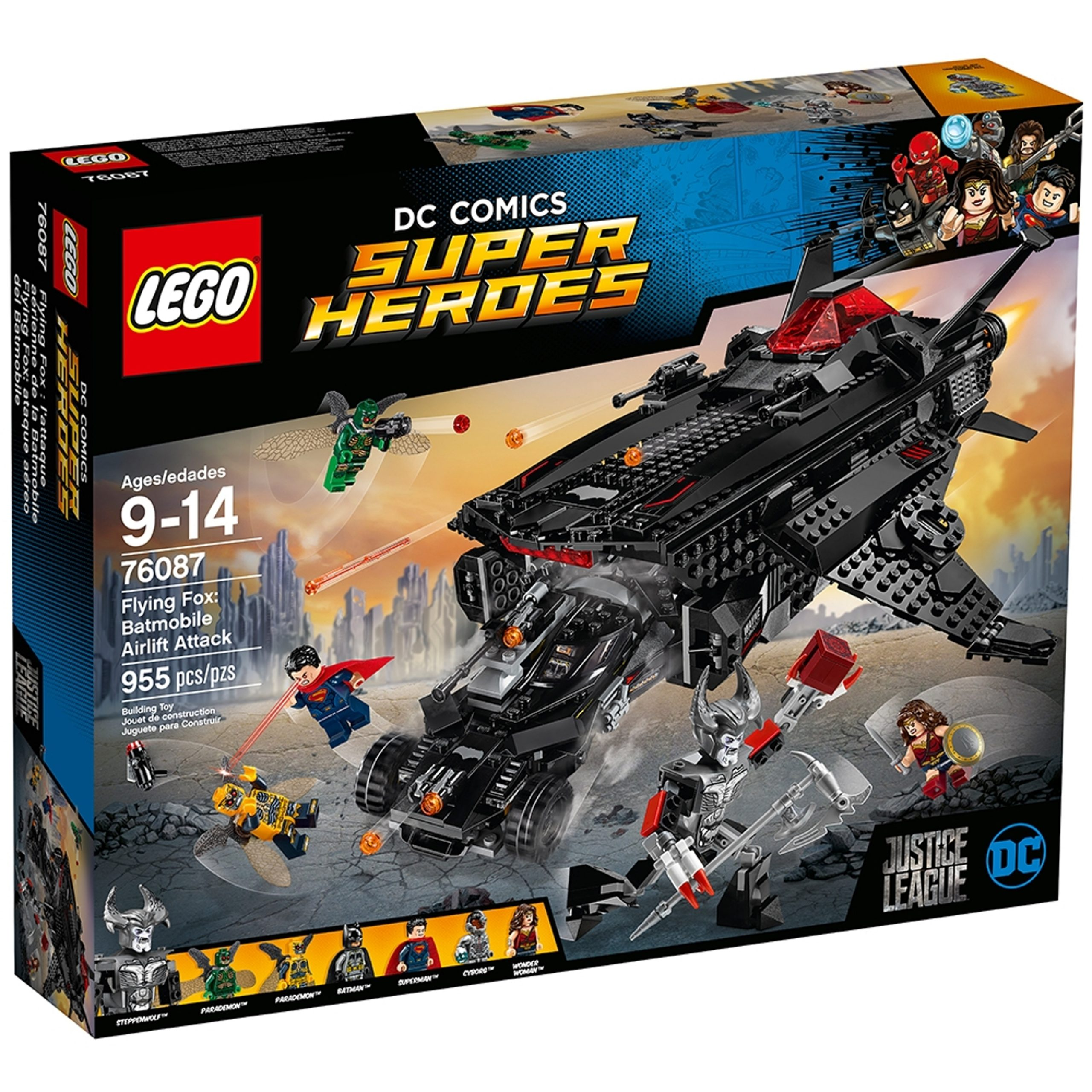 lego 76087 flying fox batmobile airlift attack scaled