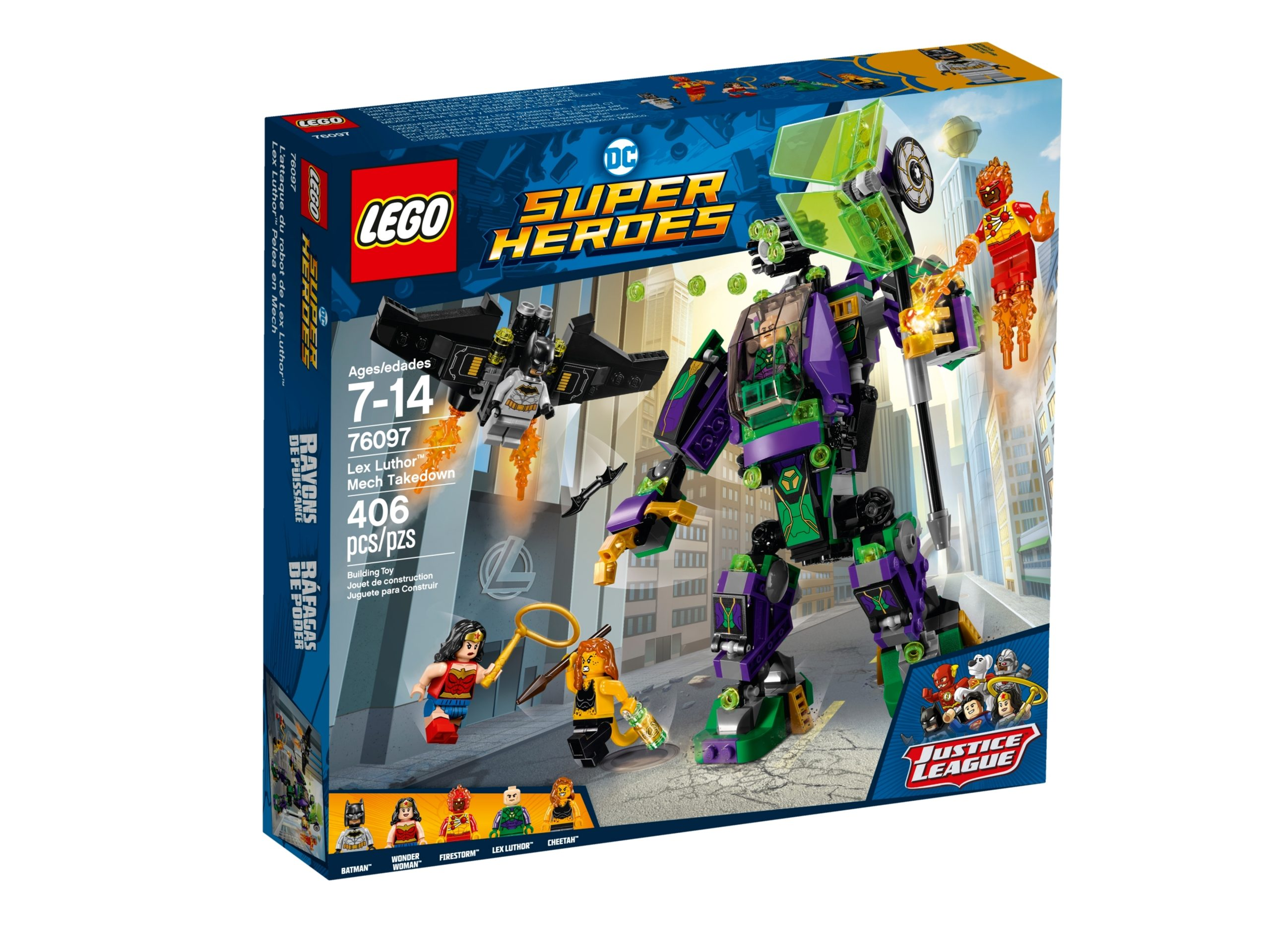 lego 76097 lex luthor mech takedown scaled