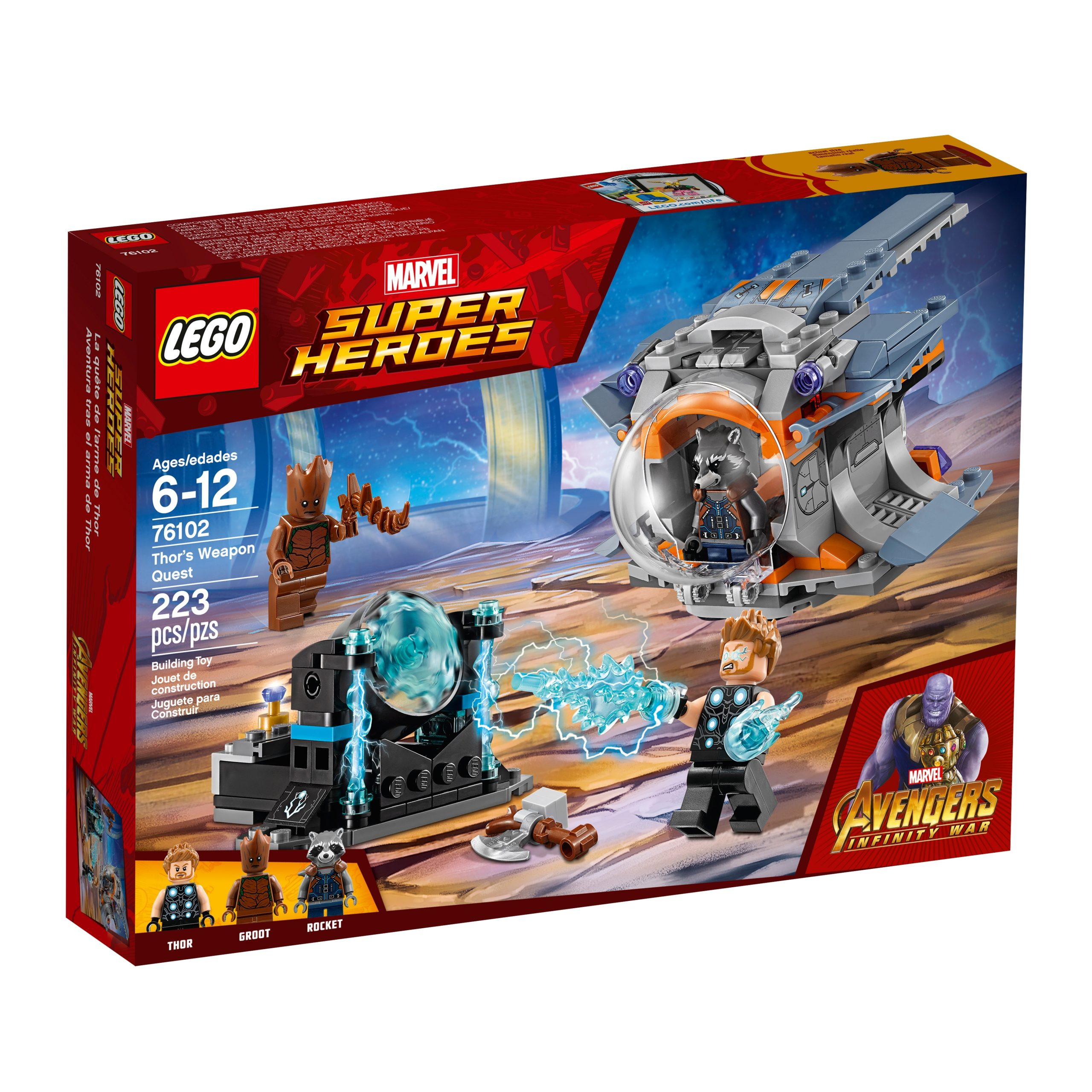lego 76102 thors weapon quest scaled