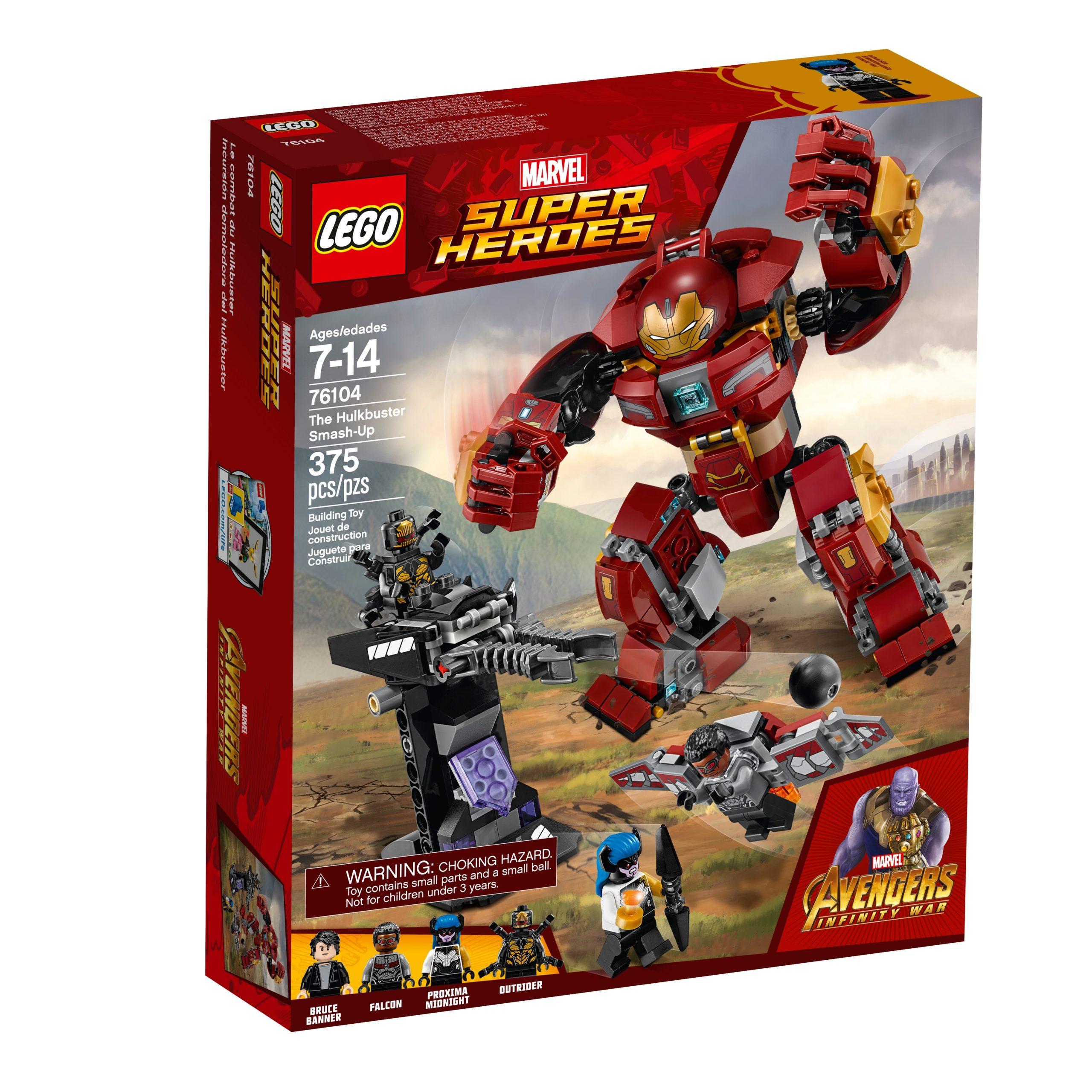 lego 76104 the hulkbuster smash up scaled