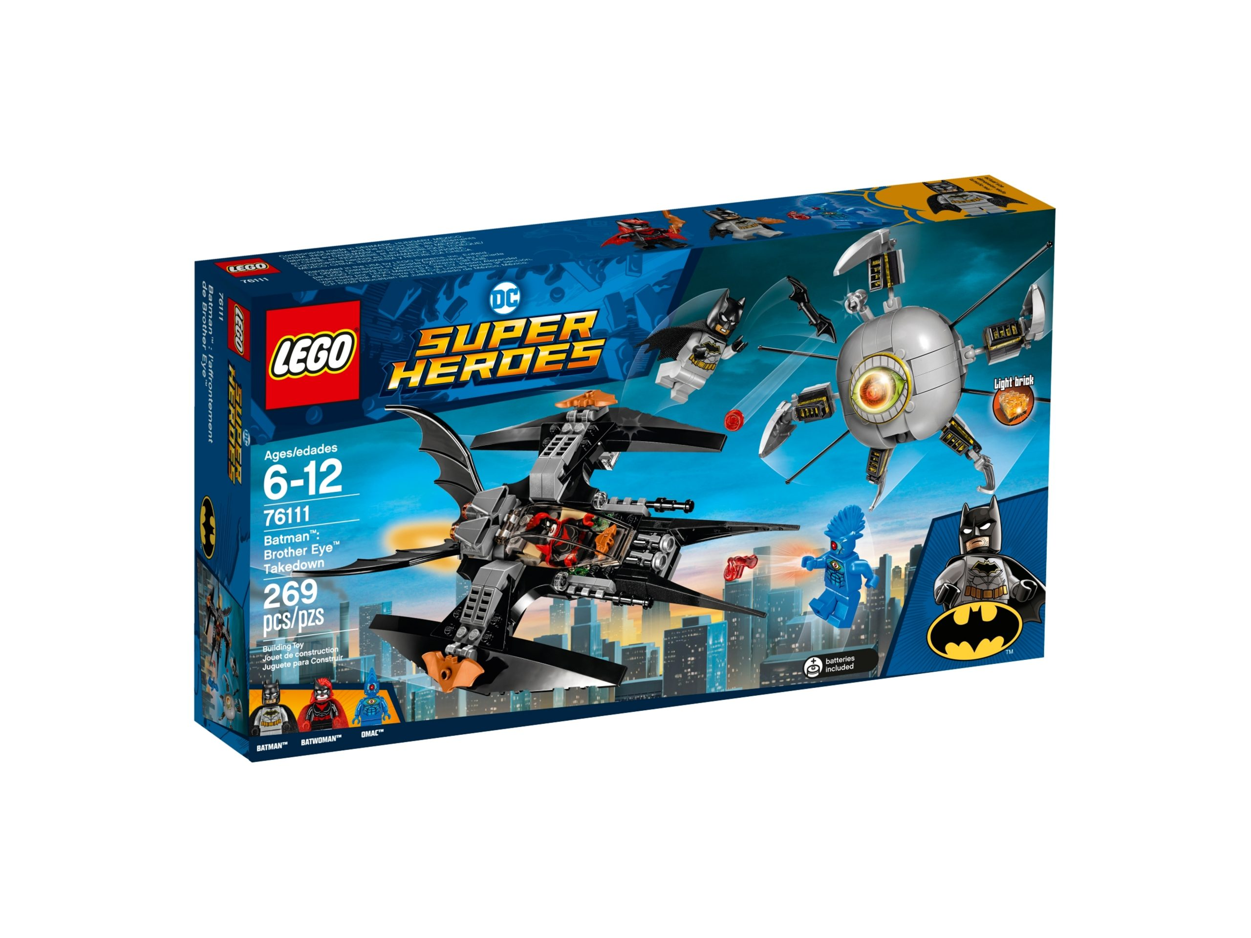 lego 76111 batman brother eye takedown scaled