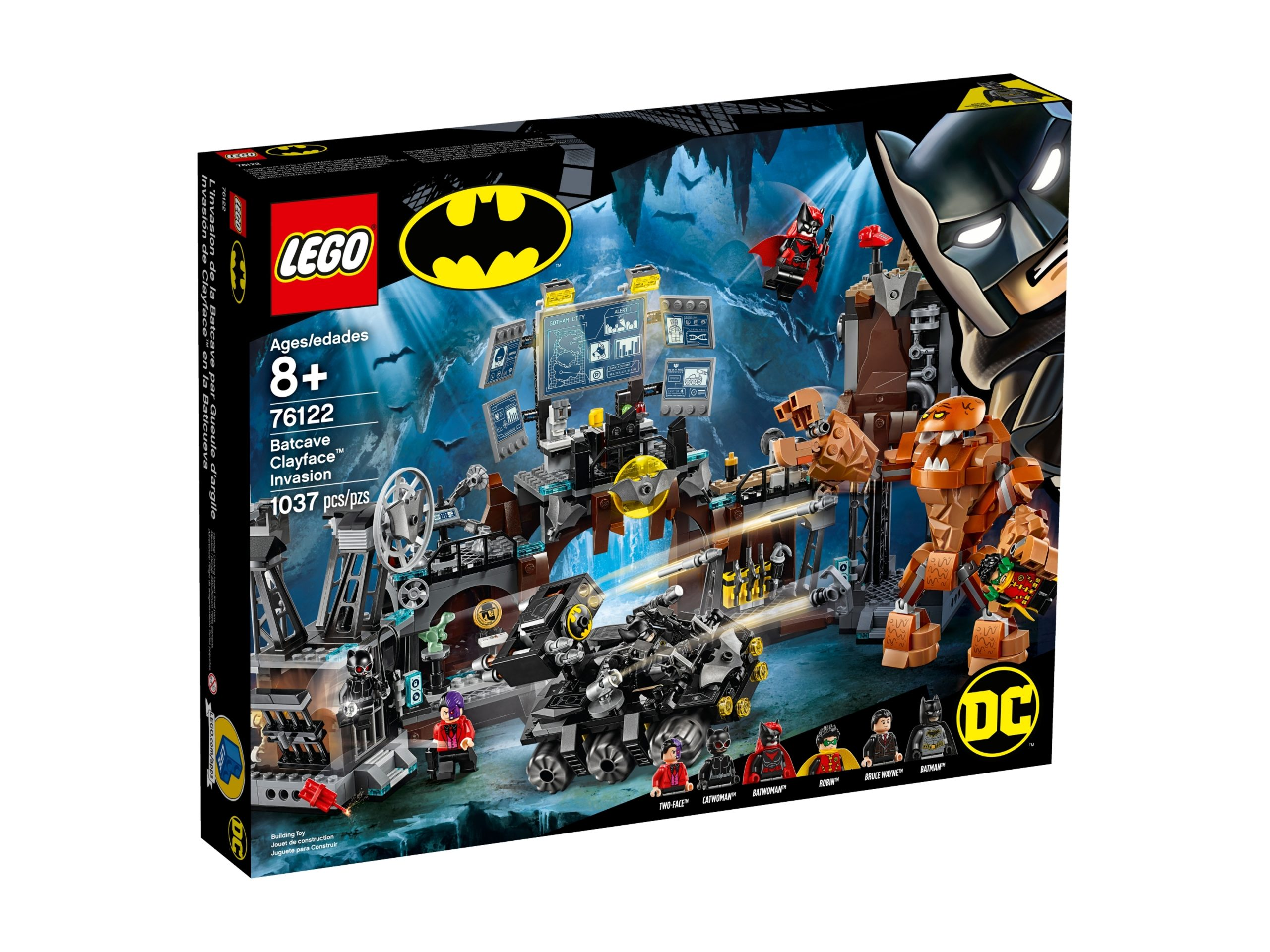 lego 76122 batcave clayface invasion scaled