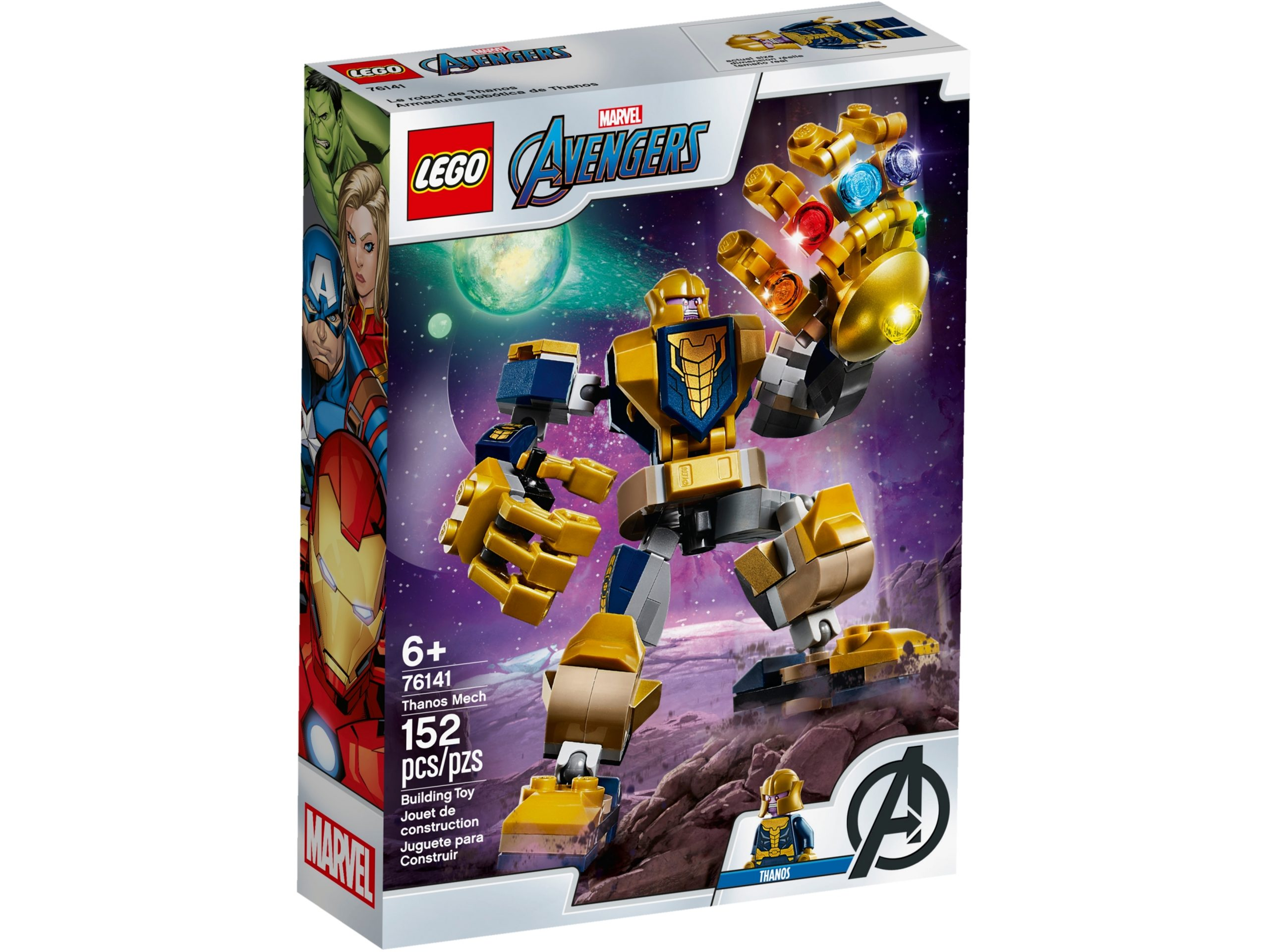 lego 76141 thanos mech scaled