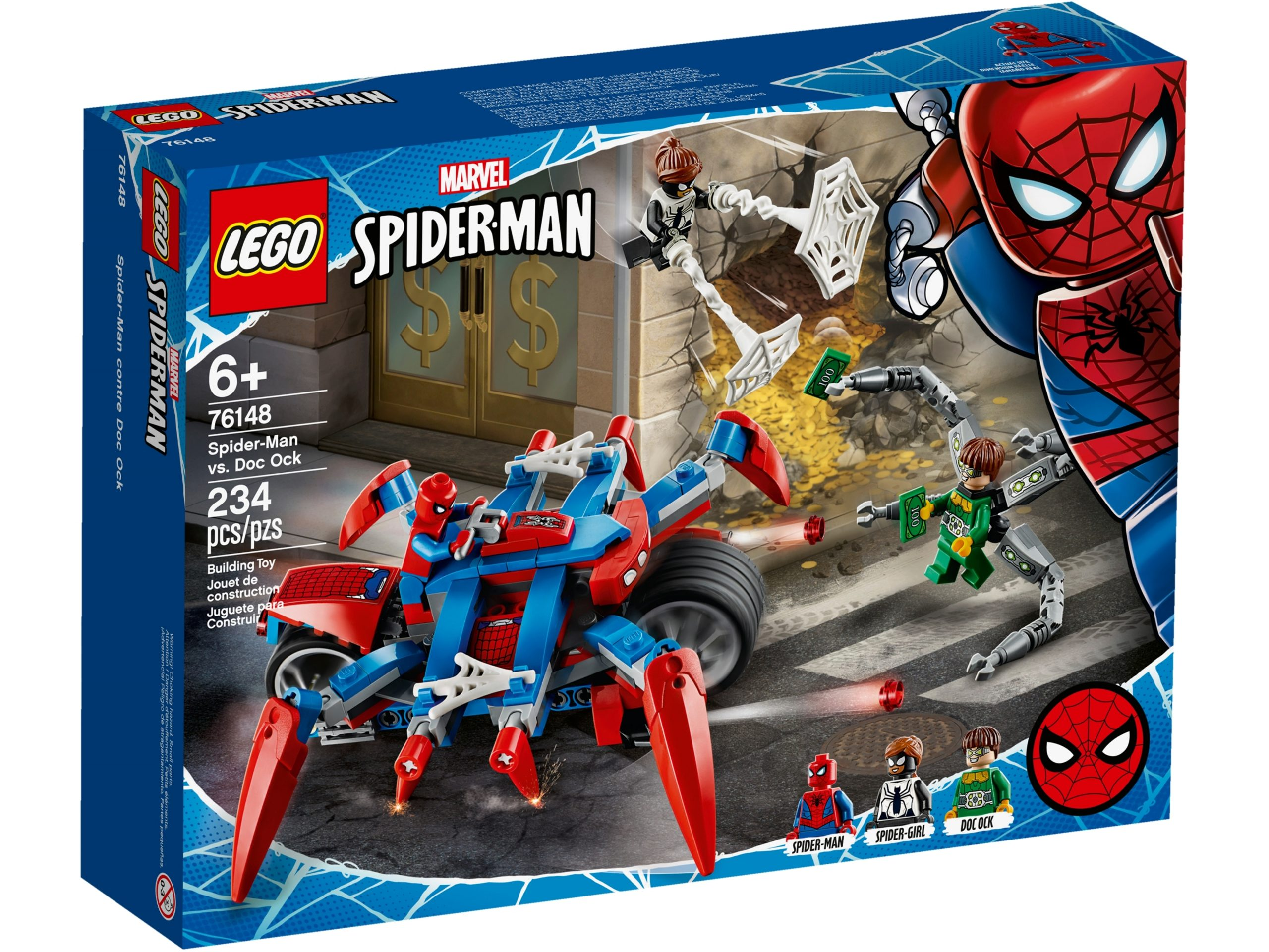 lego 76148 spider man vs doc ock scaled