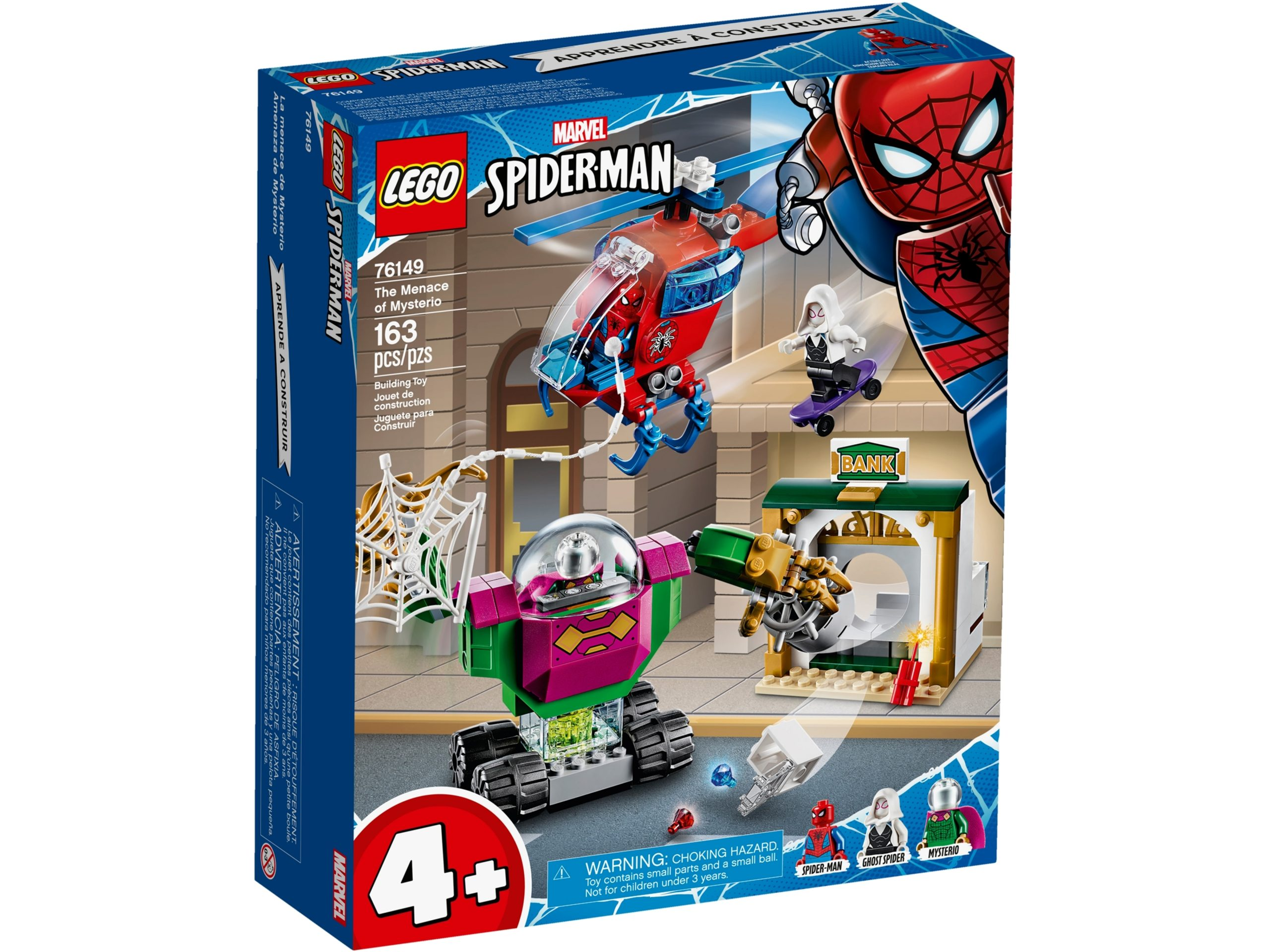 lego 76149 the menace of mysterio scaled