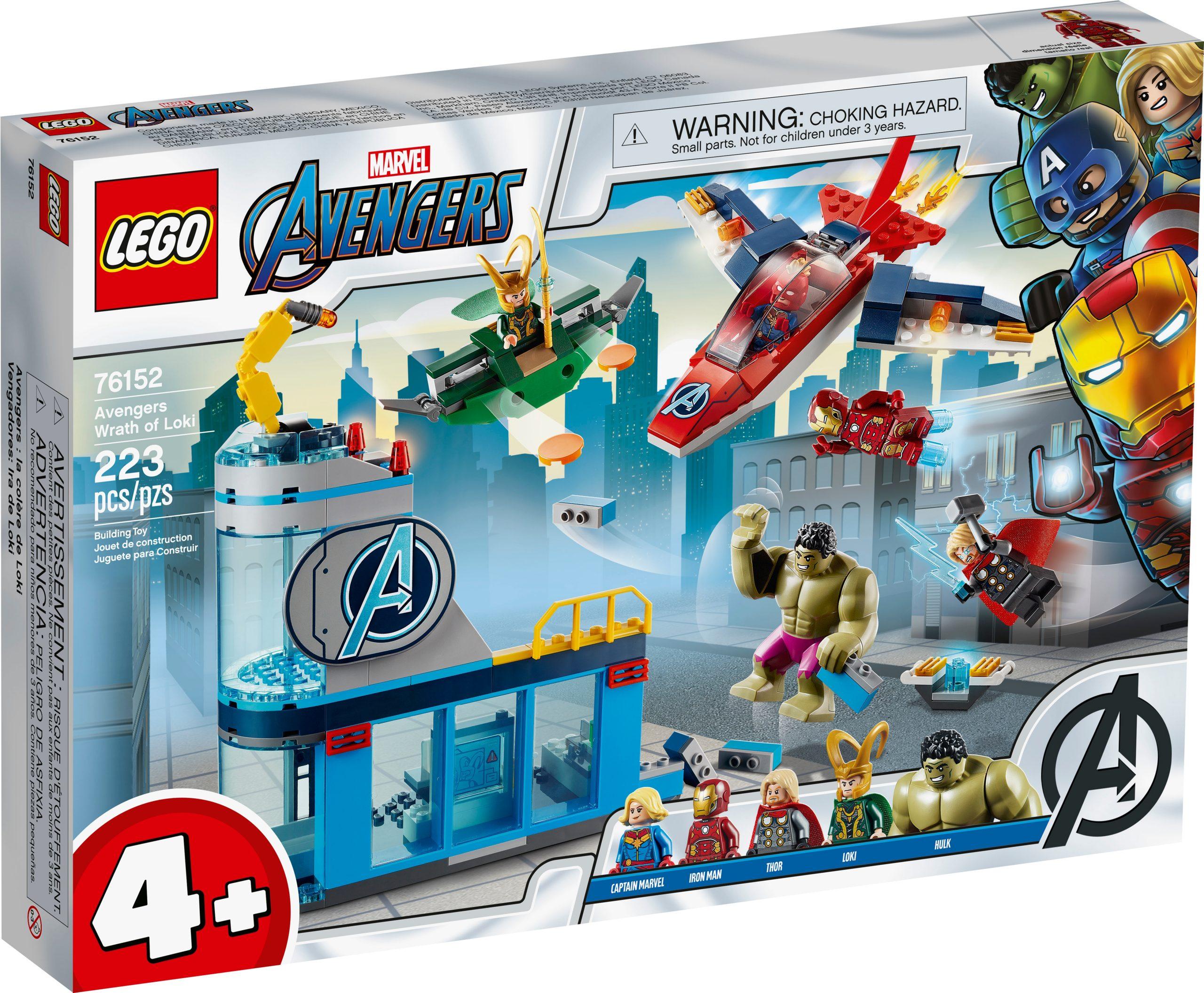 lego 76152 avengers wrath of loki scaled
