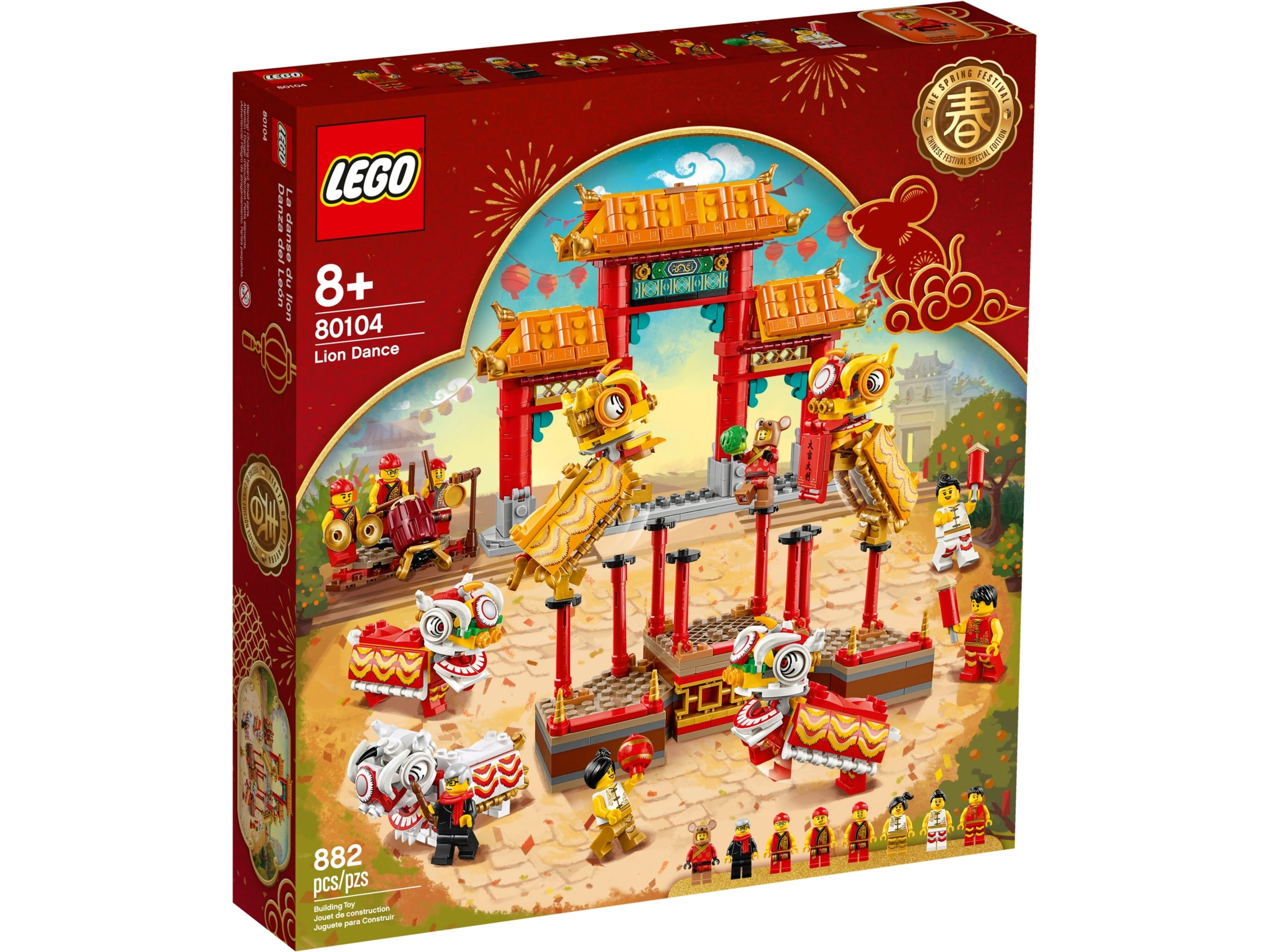 lego 80104 lion dance scaled
