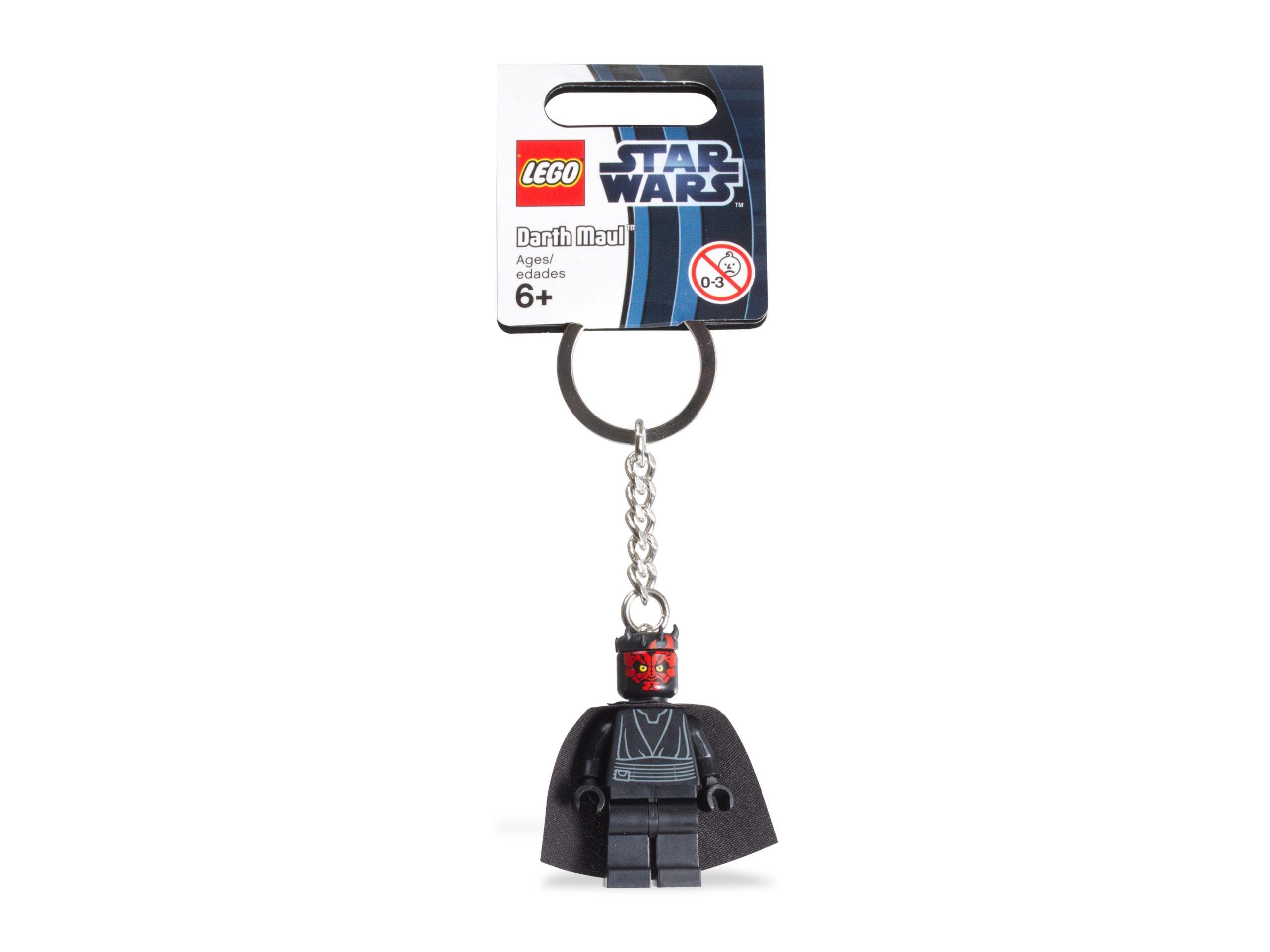 lego 850446 star wars darth maul key chain scaled