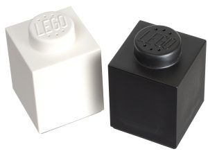 lego 850705 salt and pepper set