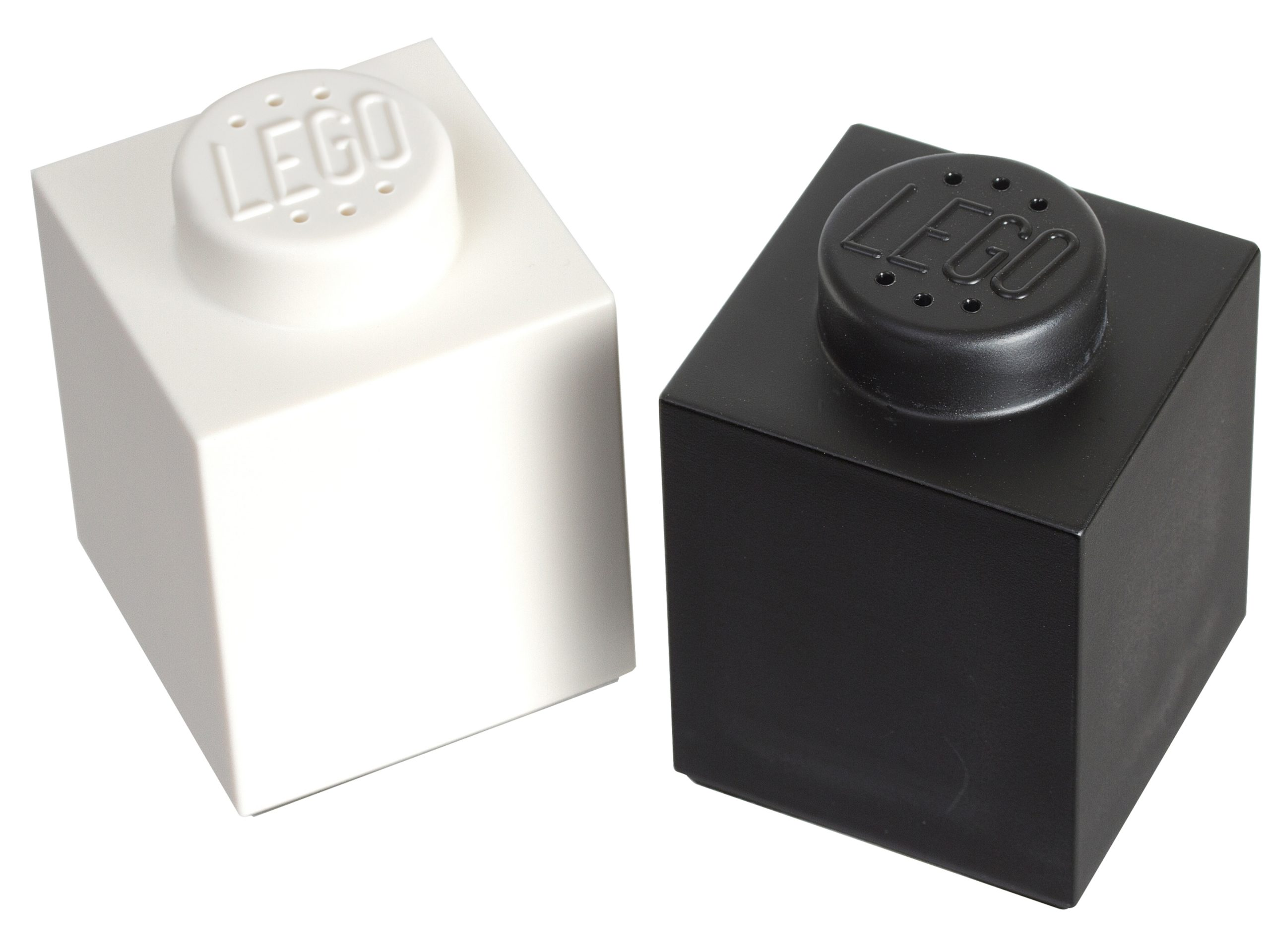 lego 850705 salt and pepper set scaled
