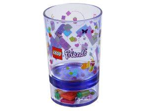 lego 850963 friends tumbler