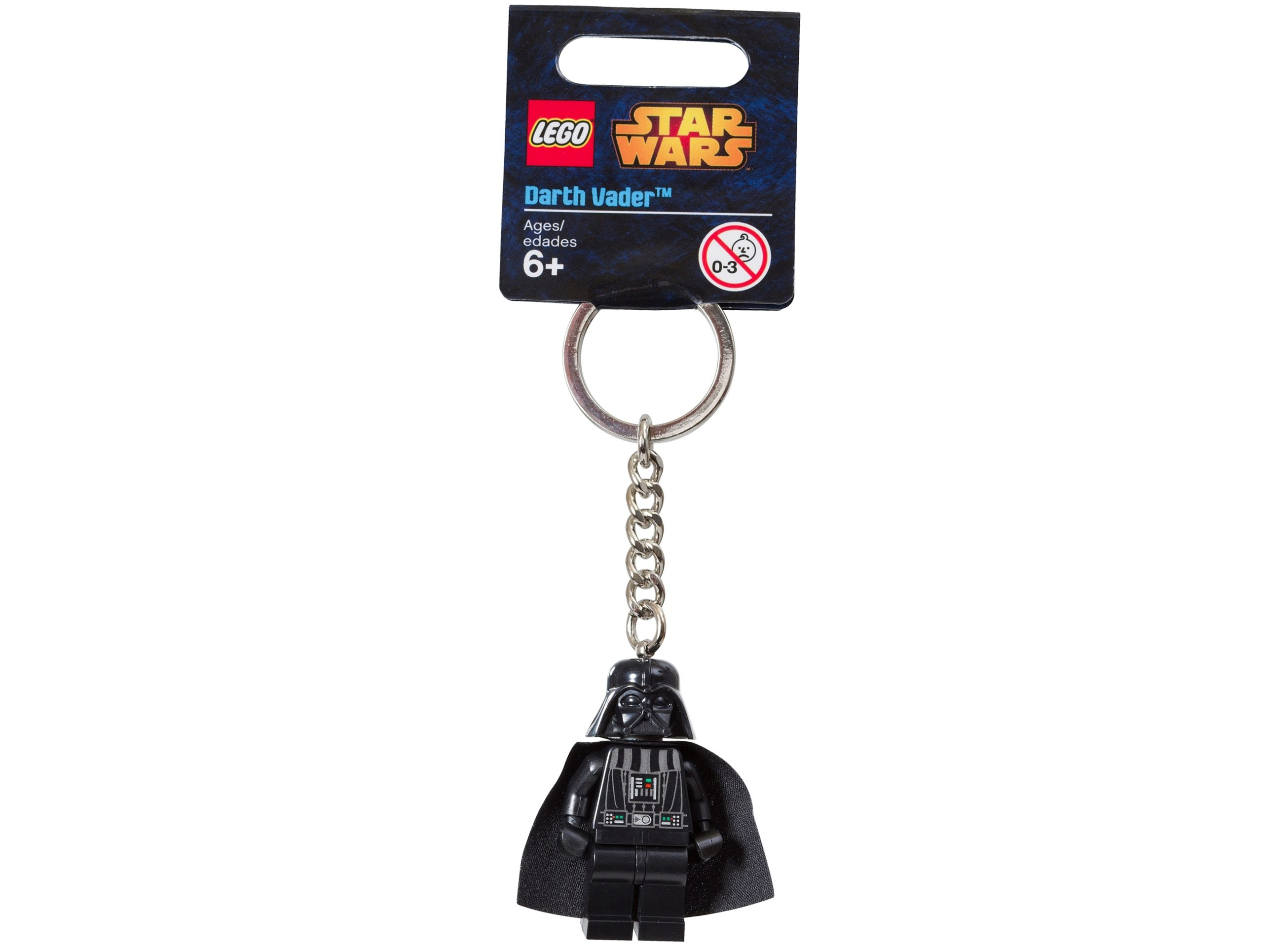 lego 850996 star wars darth vader key chain scaled