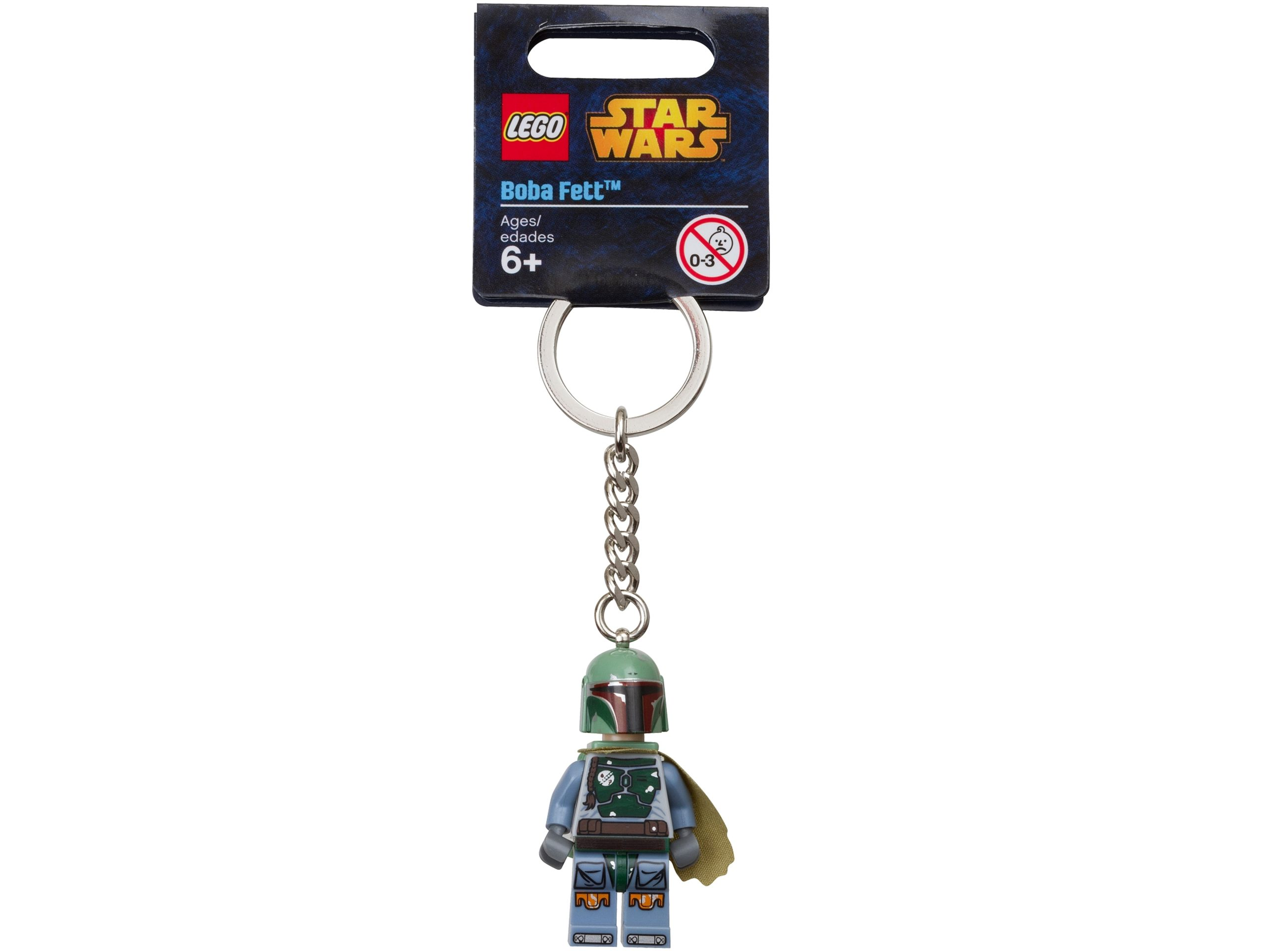 lego 850998 star wars boba fett key chain scaled
