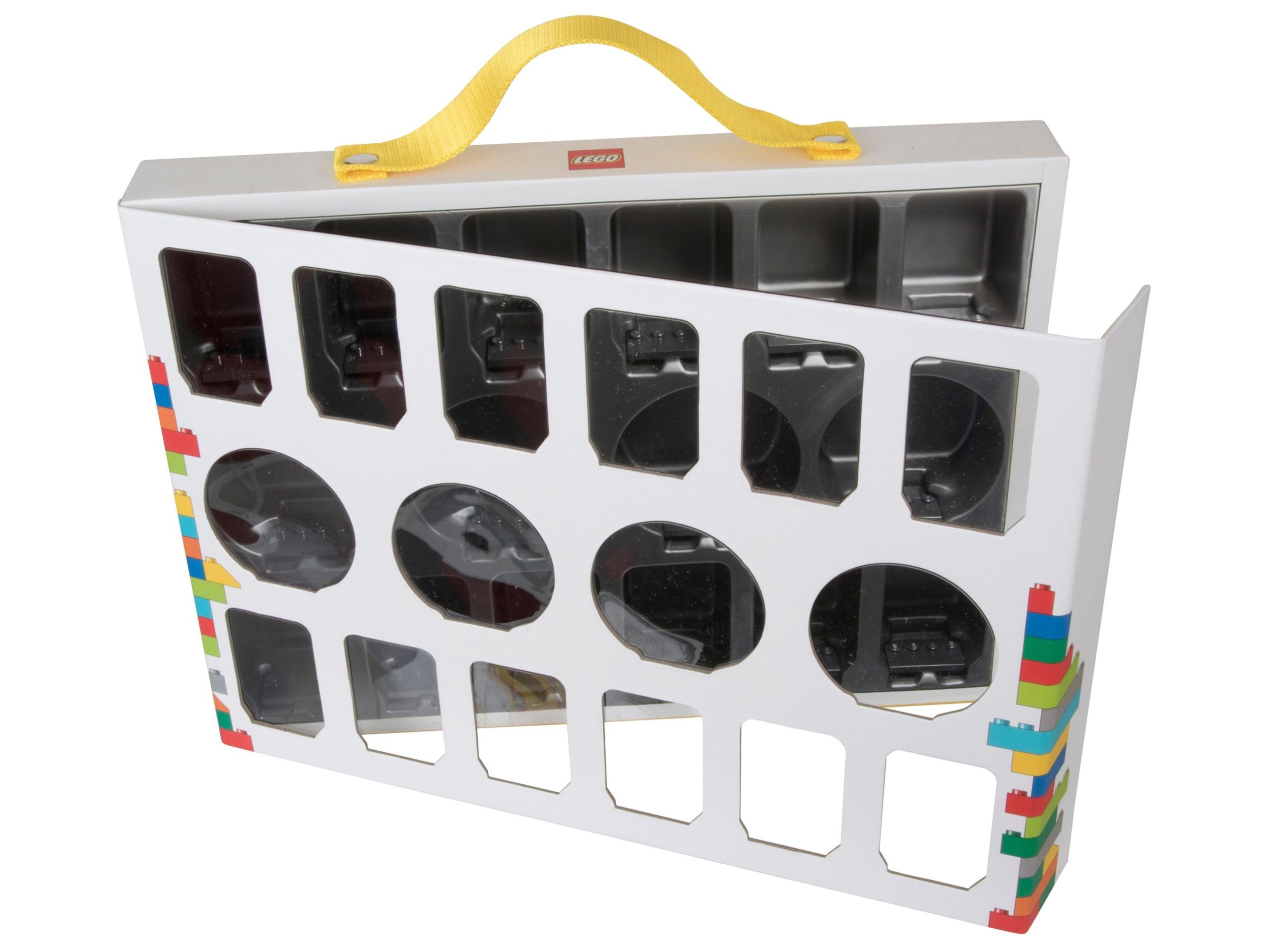 lego 851399 iconic minifigure carry case scaled