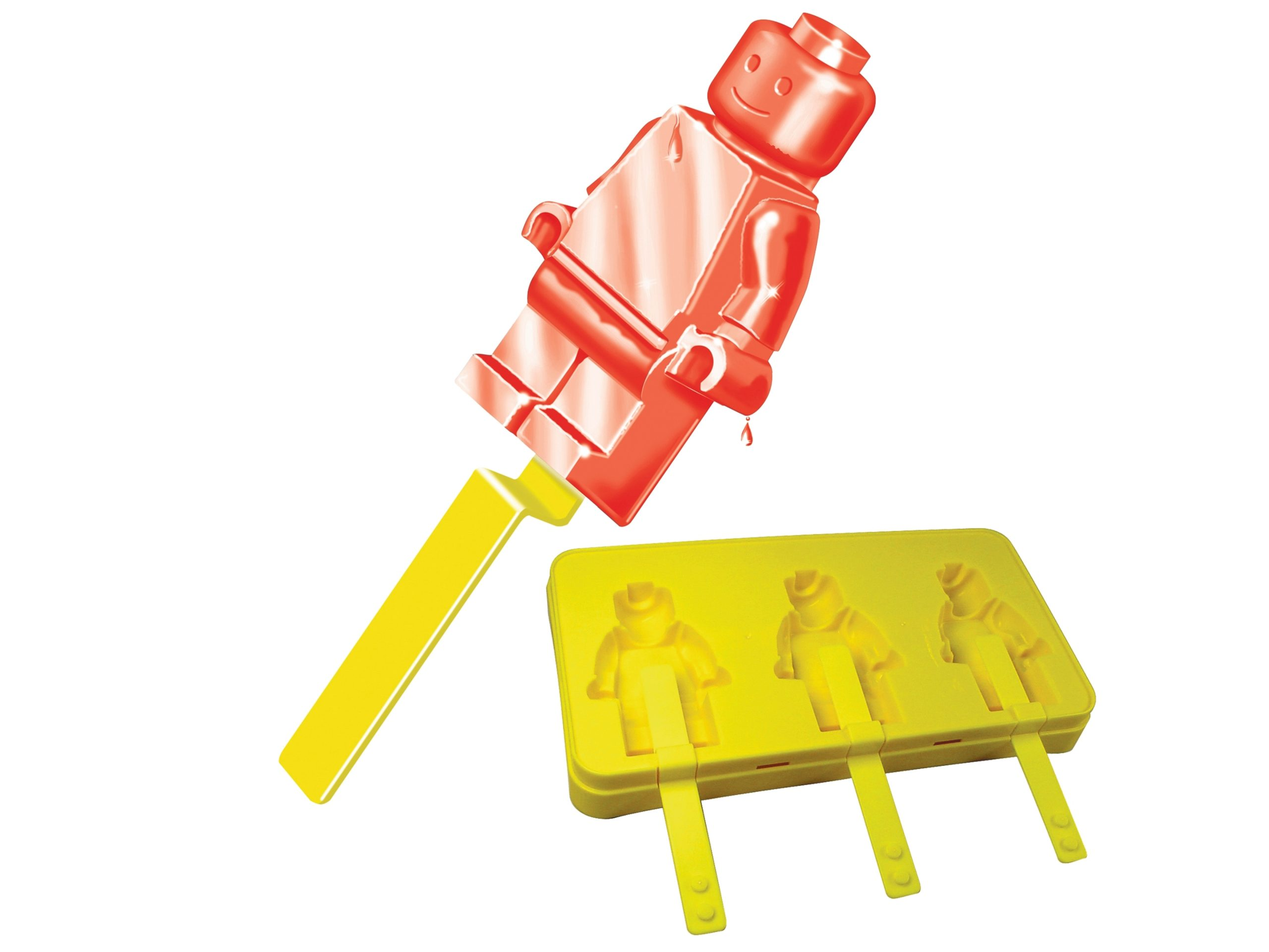 lego 852341 minifigure ice lollipop mould scaled