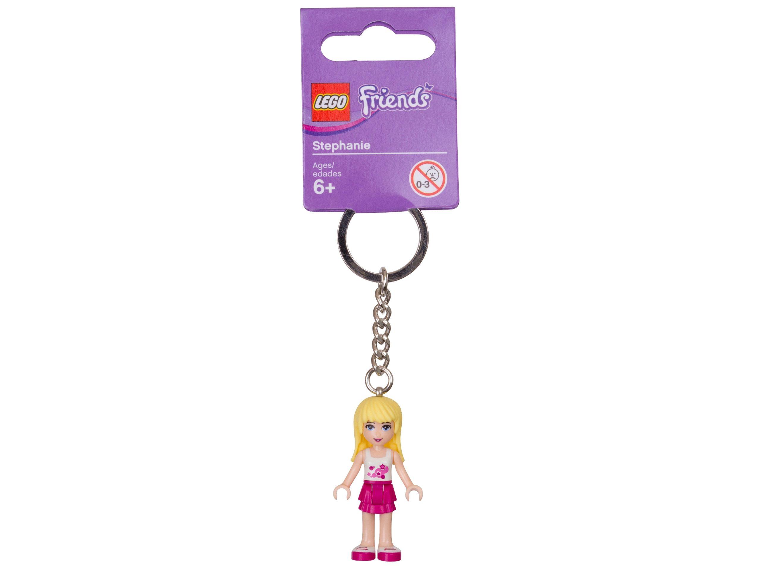 lego 853550 keychain stephanie scaled