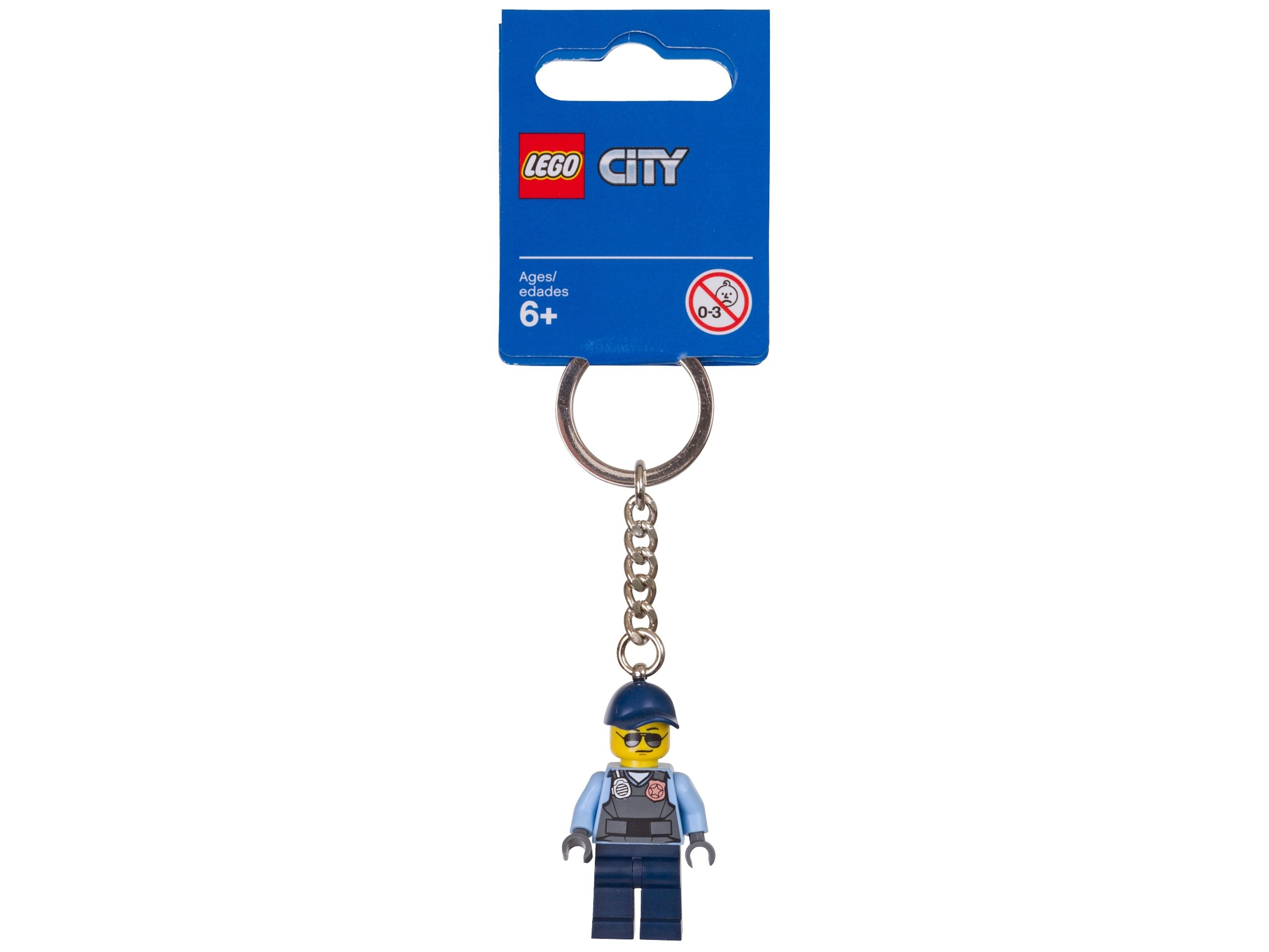 lego 853568 city prison guard key chain scaled