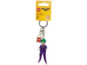 lego 853633 batman movie the joker key chain