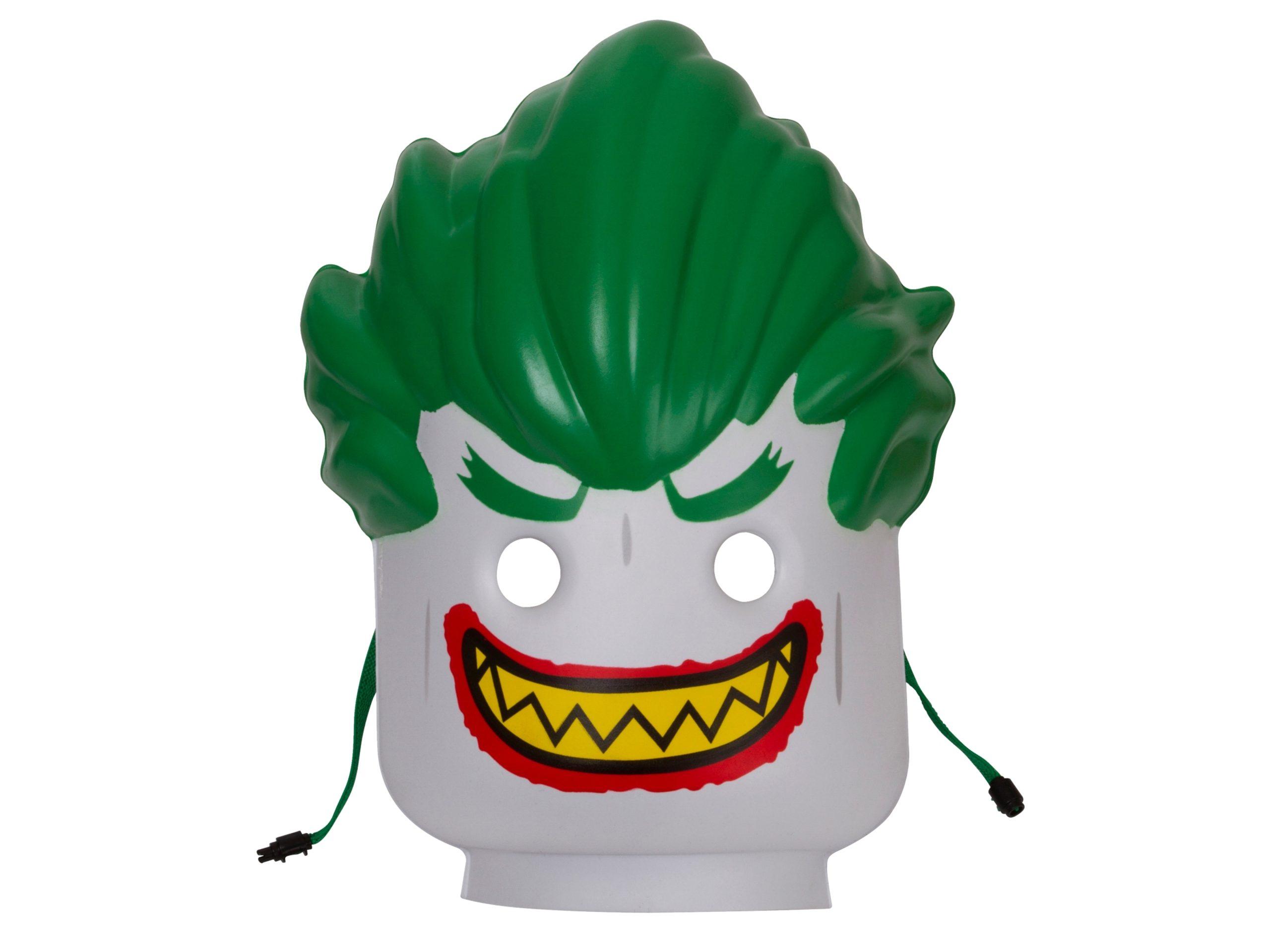 lego 853644 batman movie the joker mask scaled