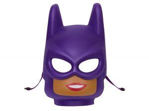 lego 853645 batman movie batgirl mask
