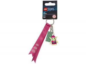 lego 853648 elves roblin bag charm