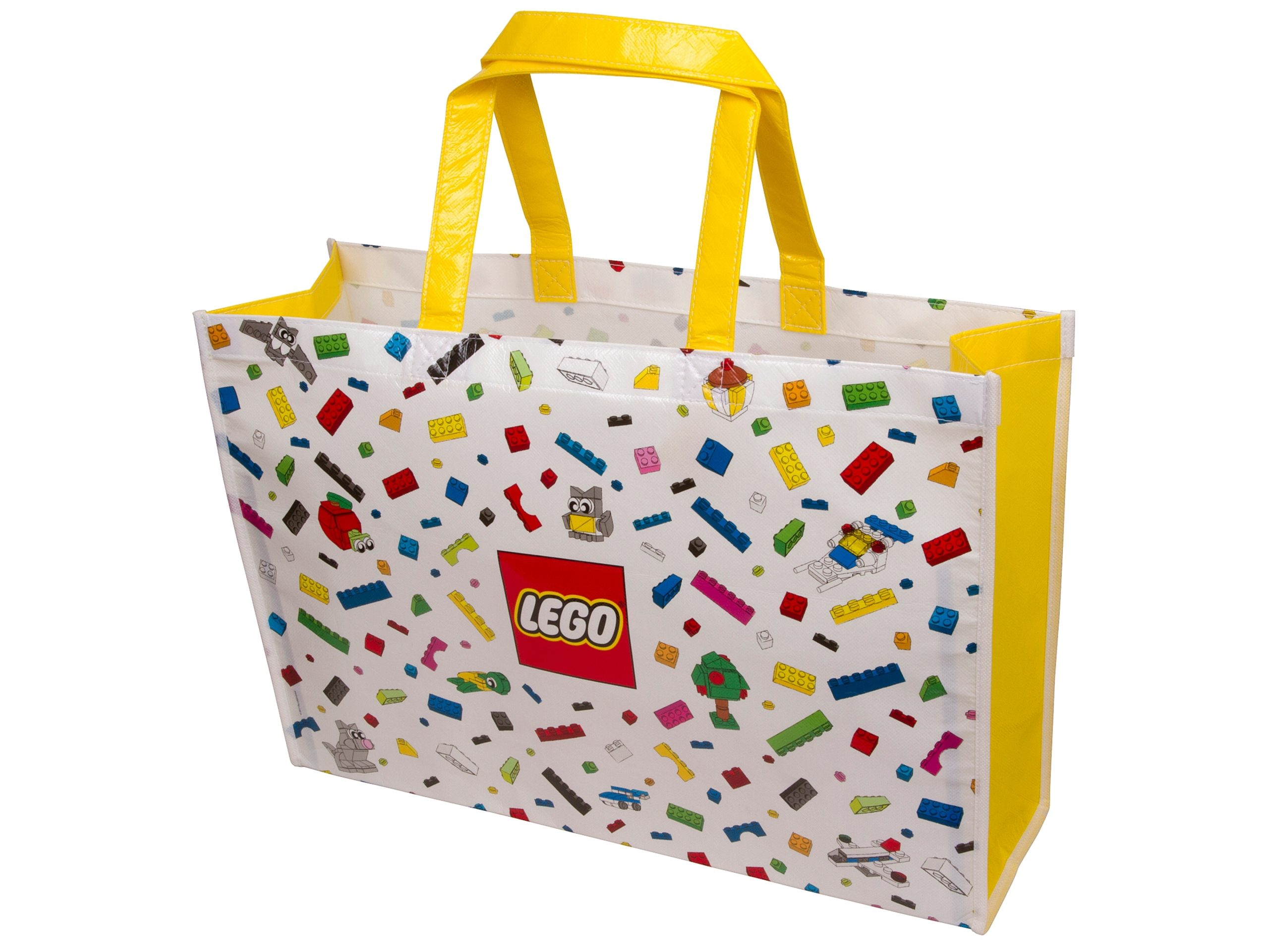 lego 853669 shopper bag scaled
