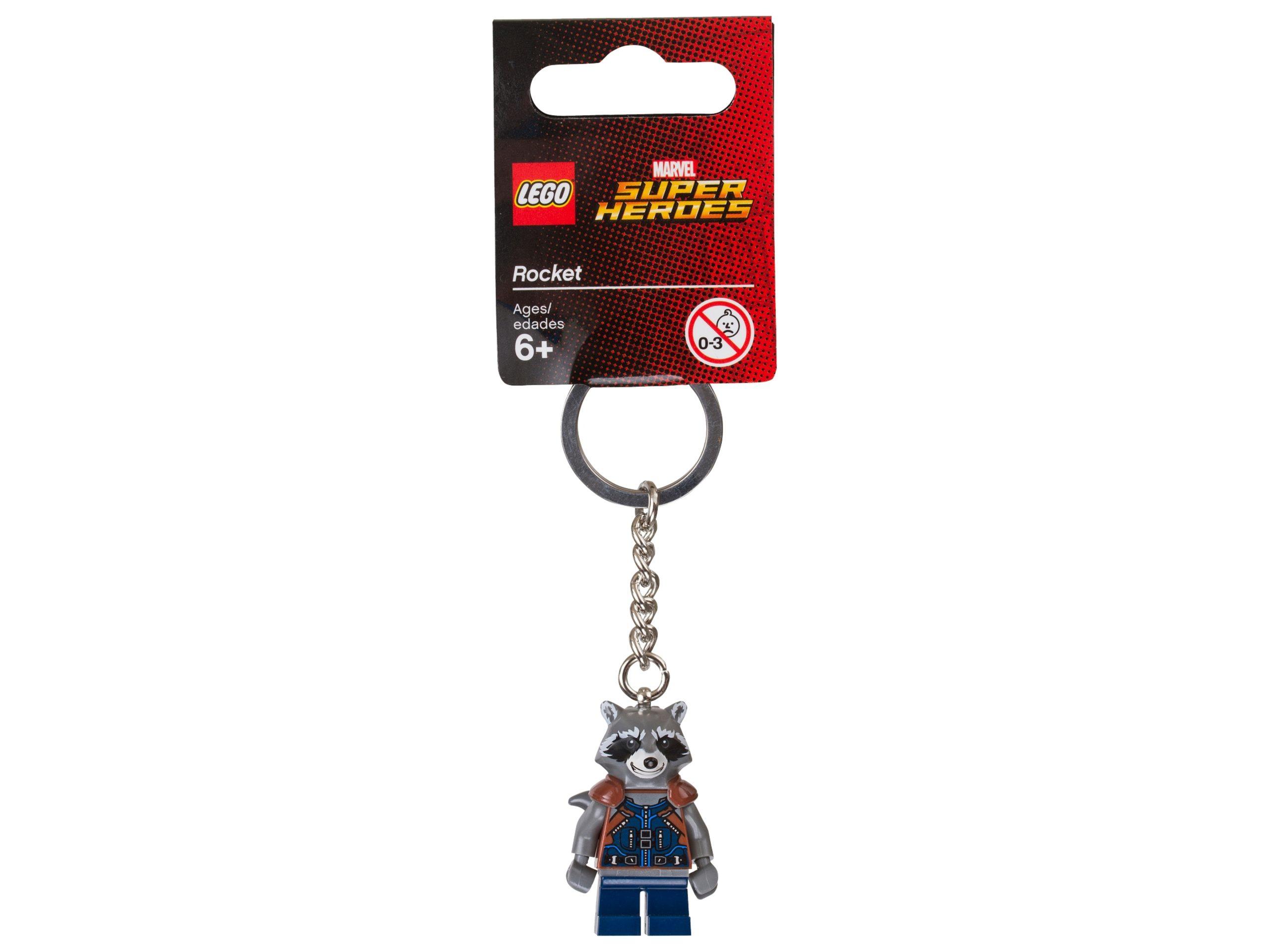 lego 853708 marvel super heroes rocket key chain scaled