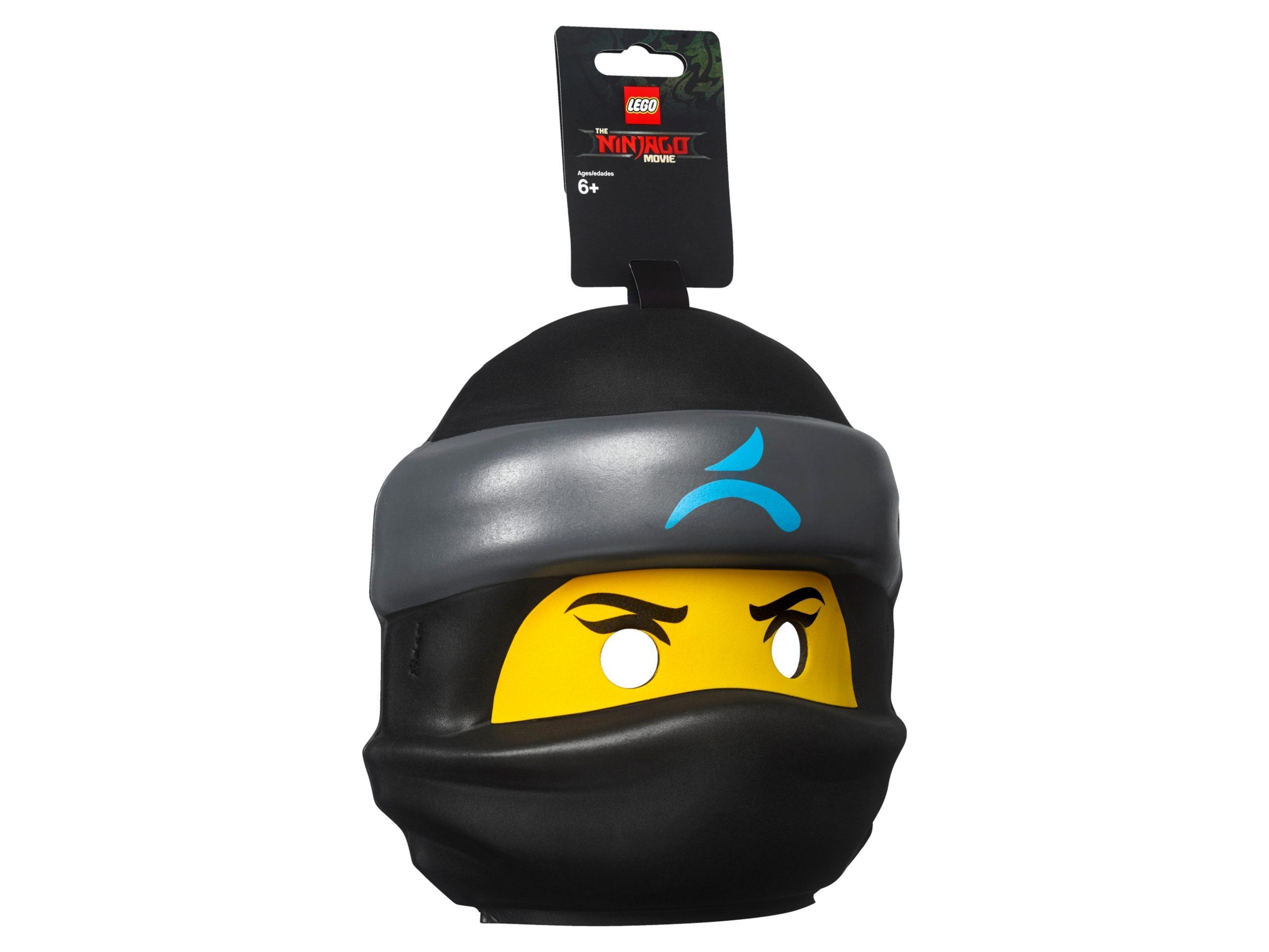 lego 853747 nya mask scaled