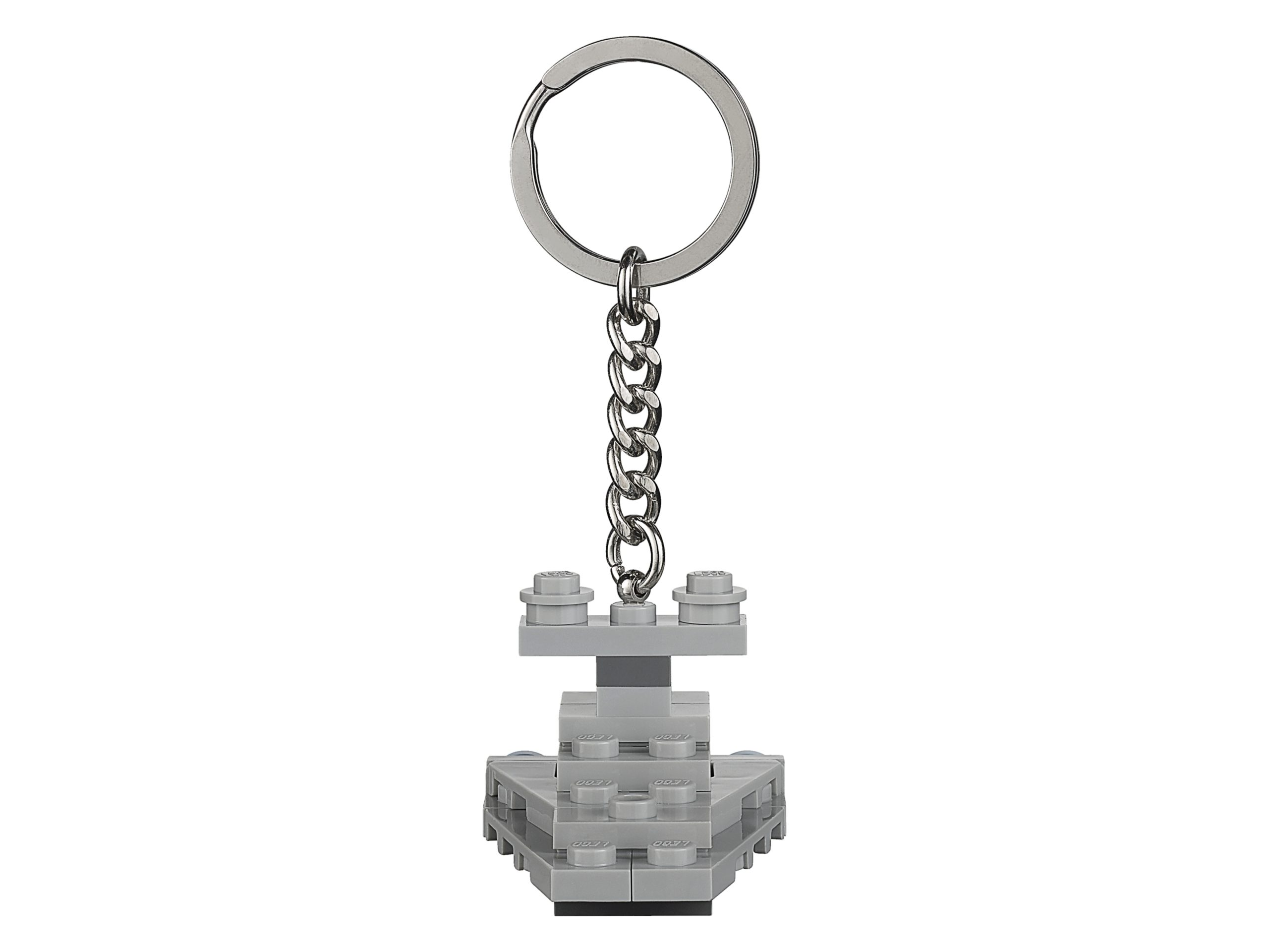 lego 853767 star destroyer bag charm scaled
