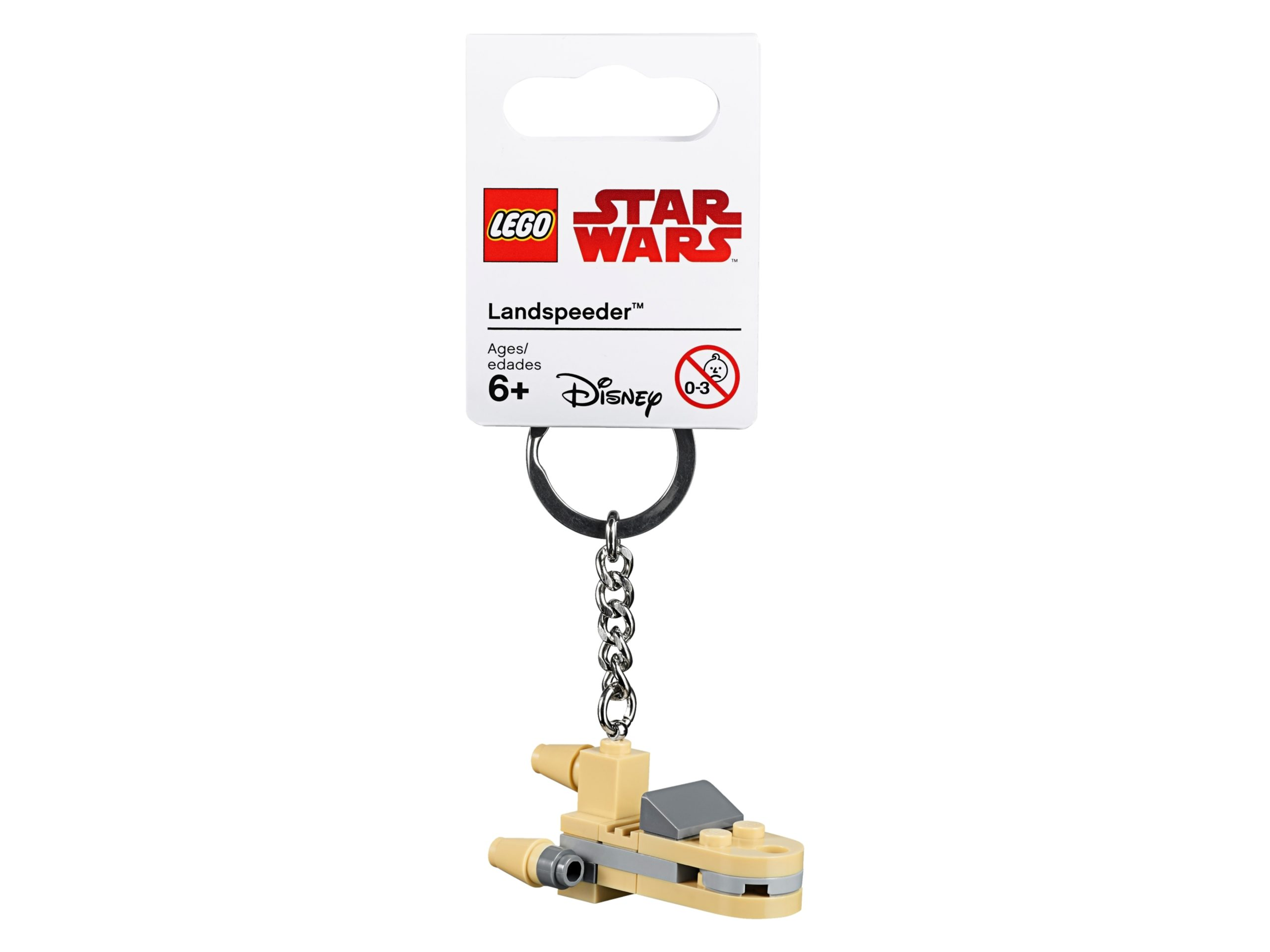 lego 853768 landspeeder bag charm scaled