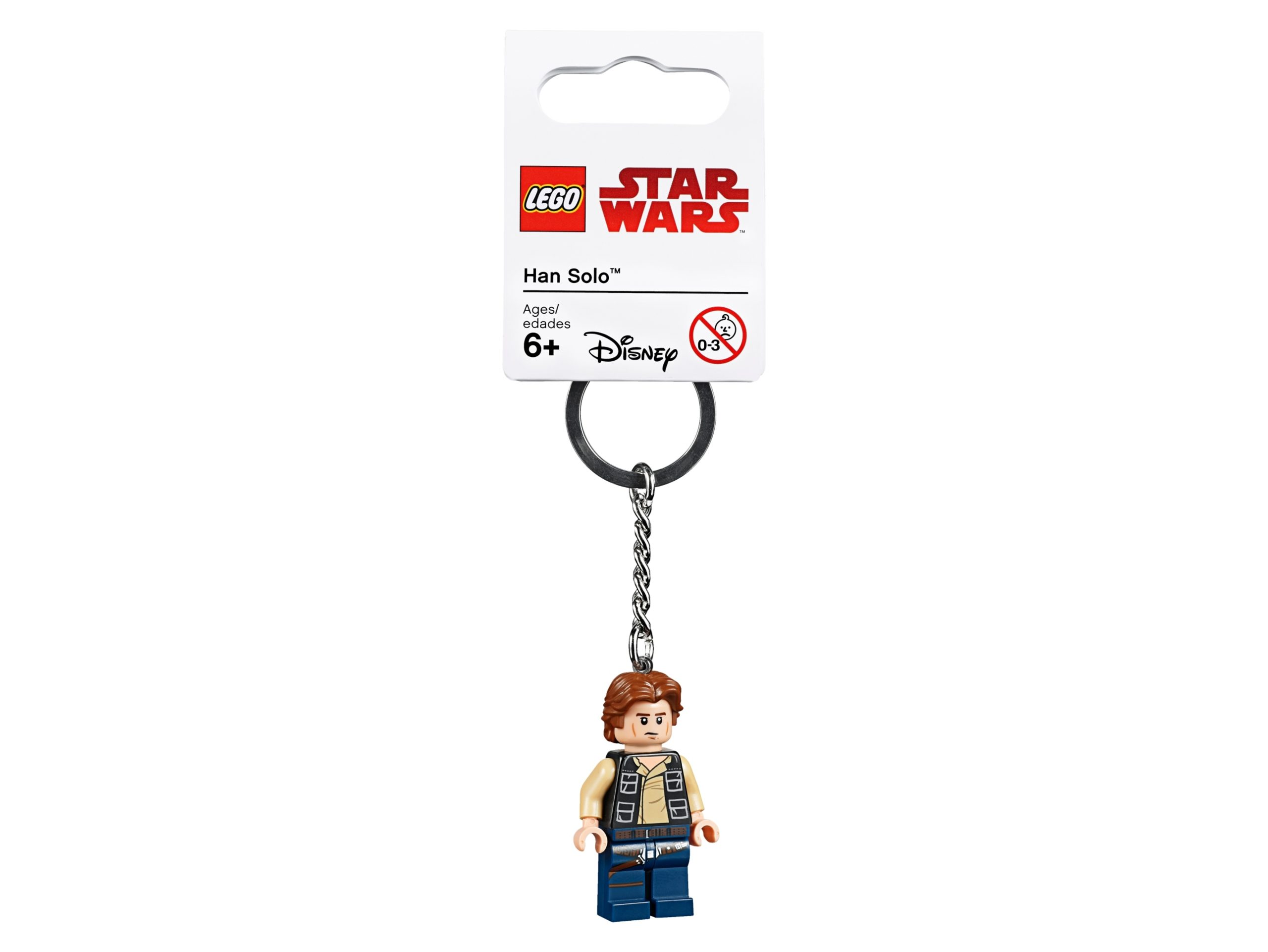 lego 853769 han solo key chain scaled