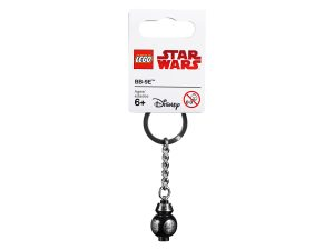 lego 853770 bb 9e key chain