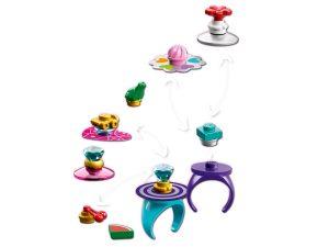 lego 853780 creative rings