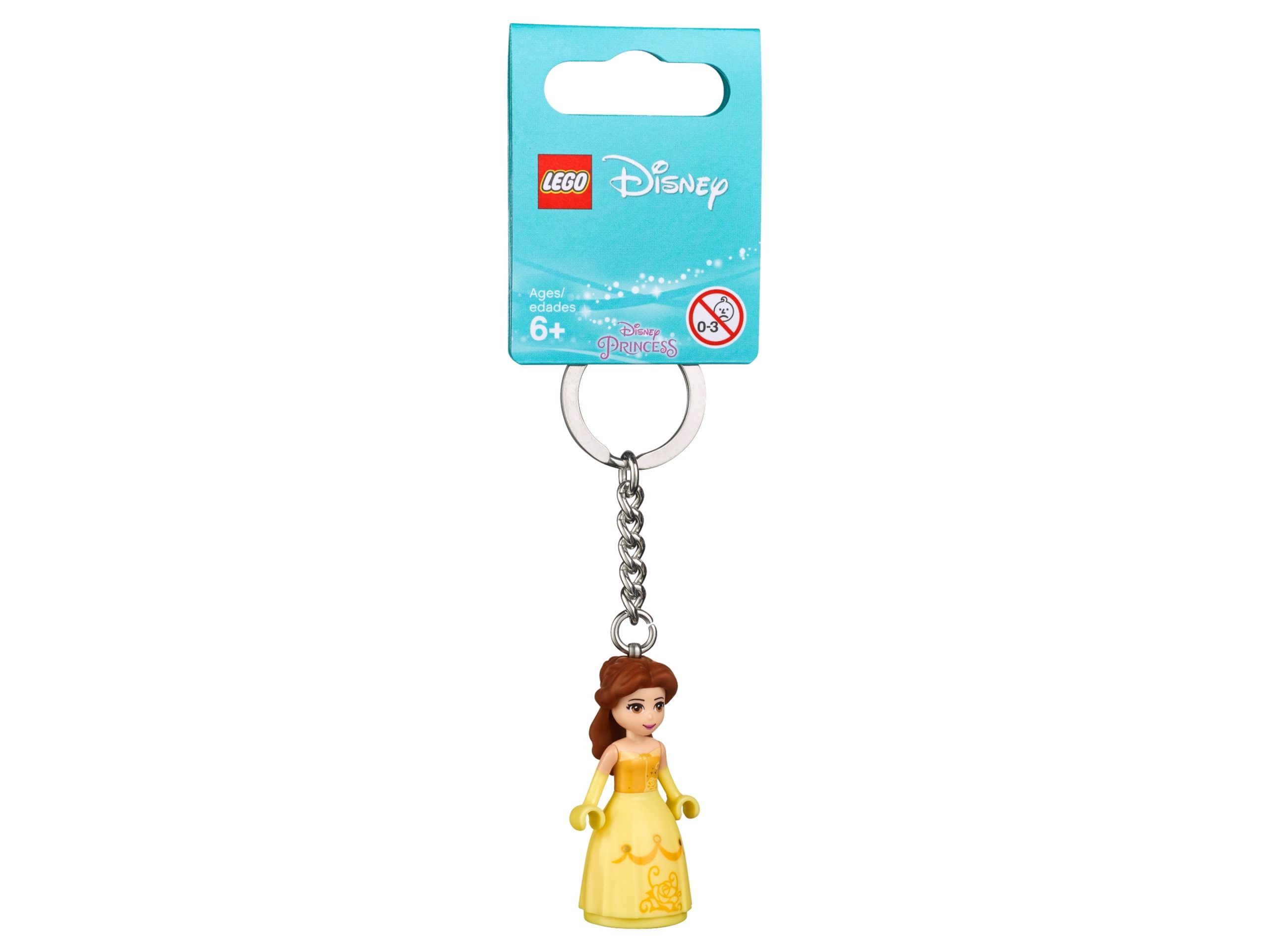 lego 853782 belle key chain scaled