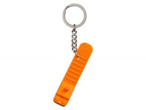 lego 853792 brick separator key chain