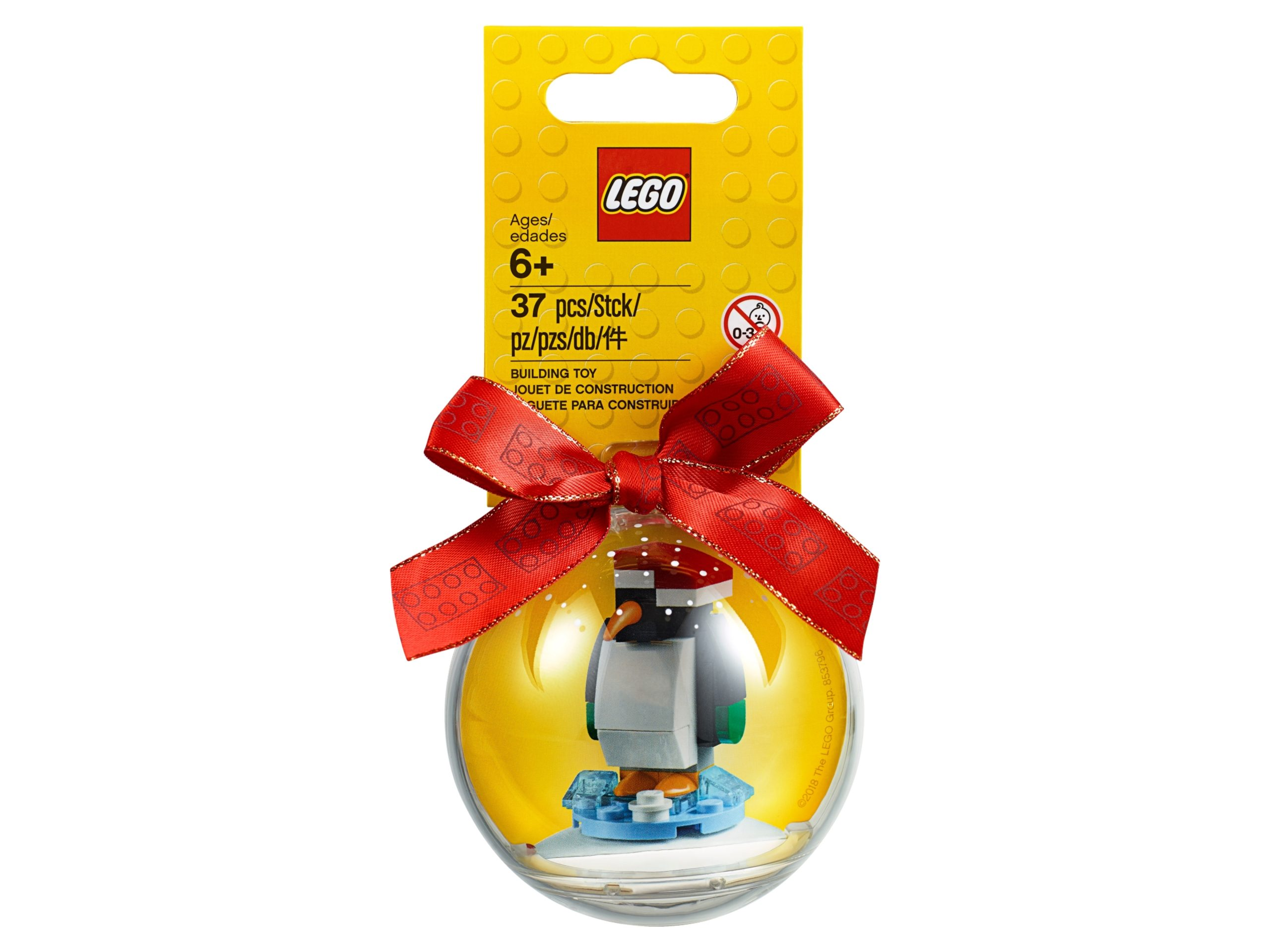 lego 853796 penguin holiday ornament scaled