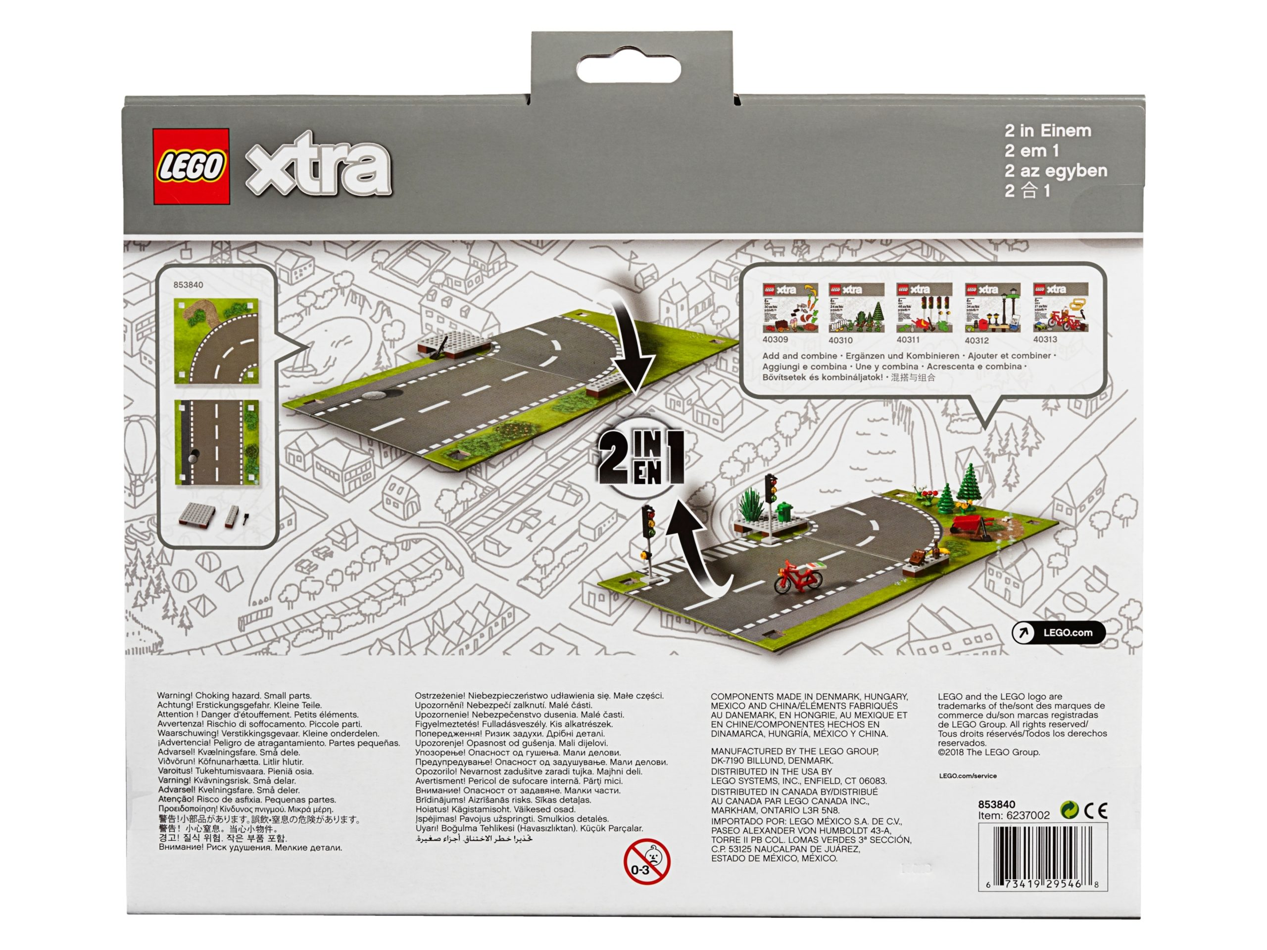 lego 853840 road playmat scaled