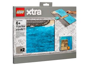lego 853841 sea playmat